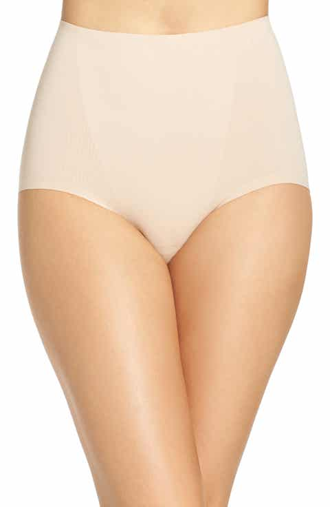 DKNY Smoothing Briefs