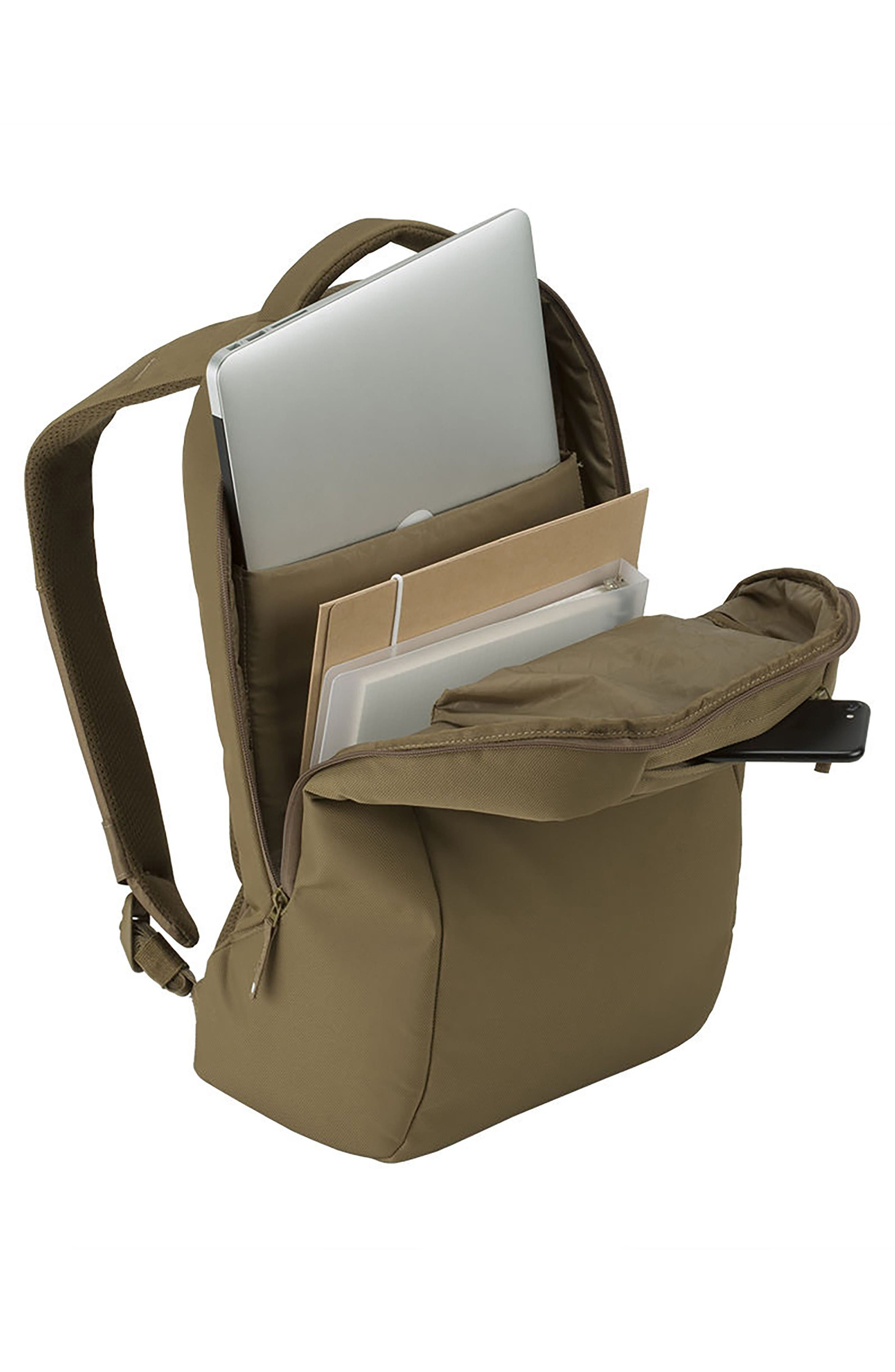 Alternate Image 2  - Incase Designs Icon Lite Backpack