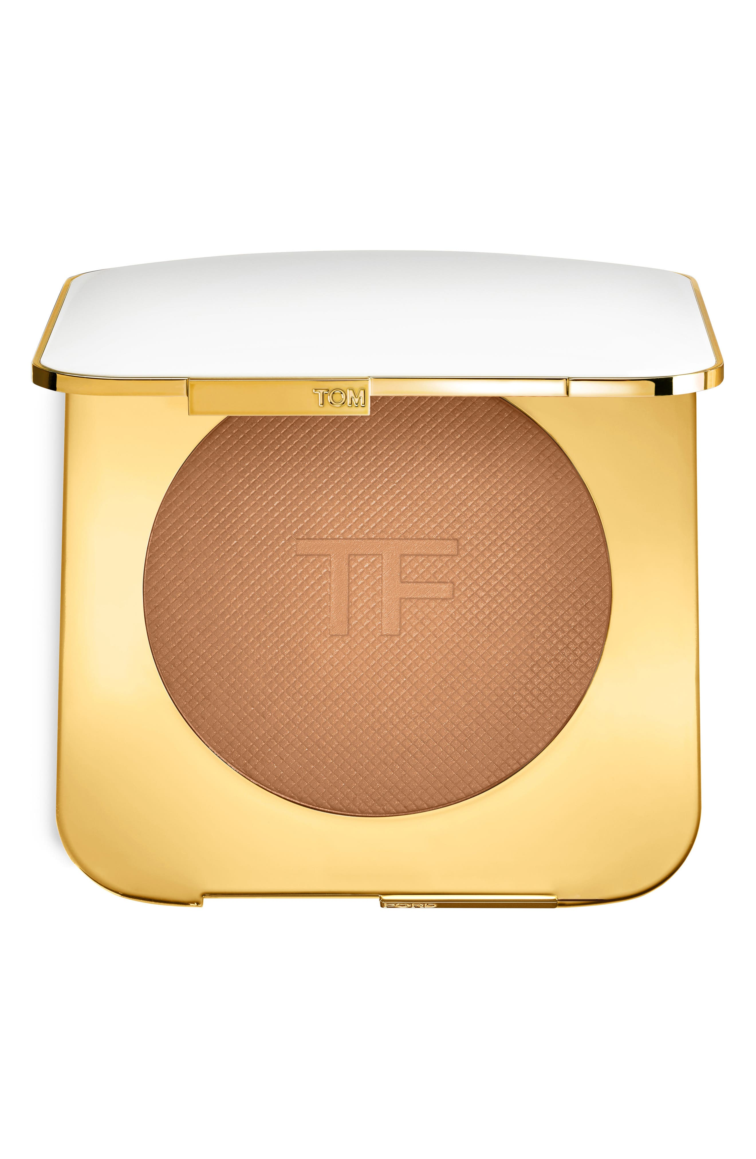 The Ultimate Bronzer,                         Main,                         color, Terra