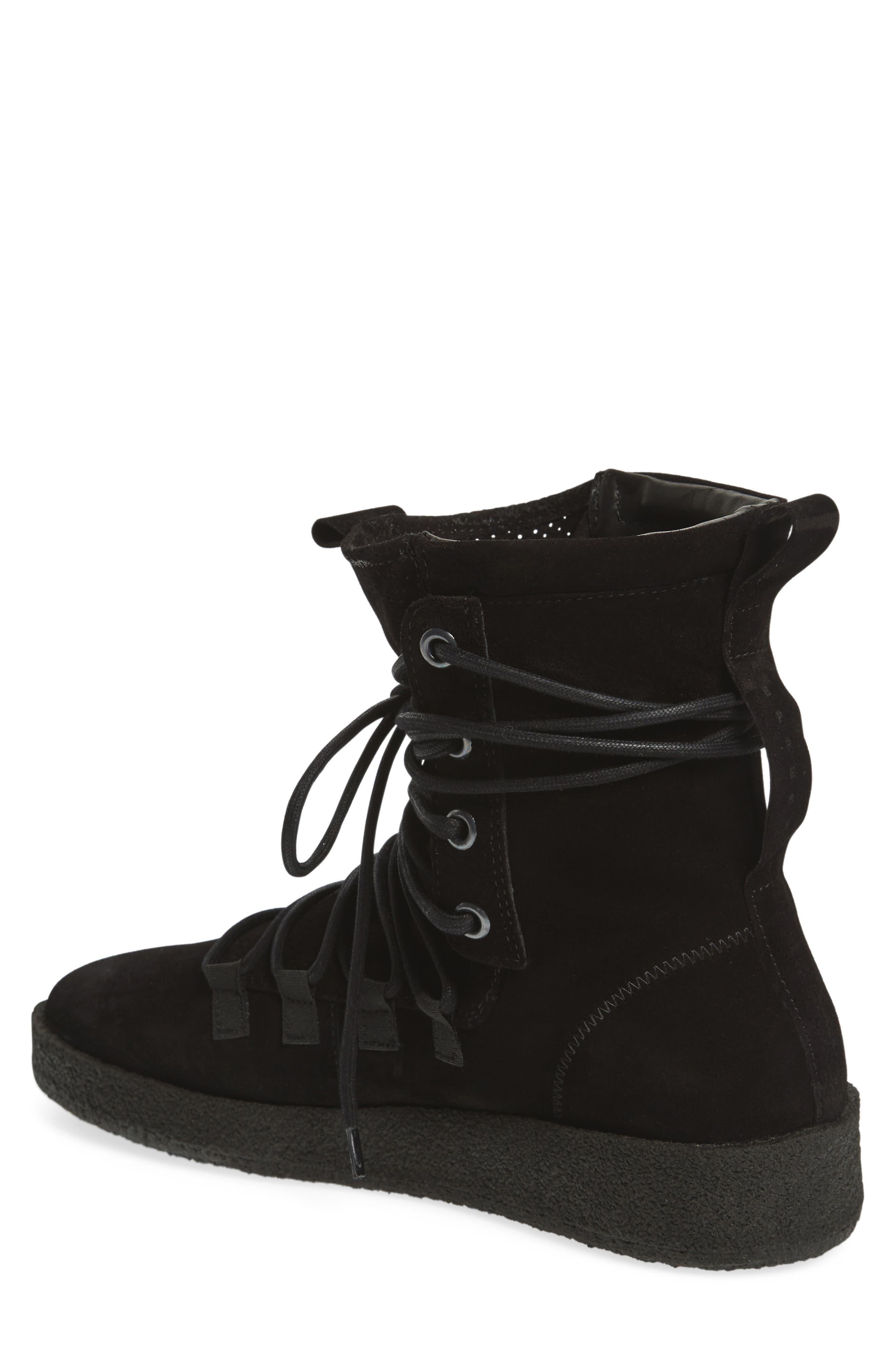 Alternate Image 2  - Represent Dusk Boot (Men)
