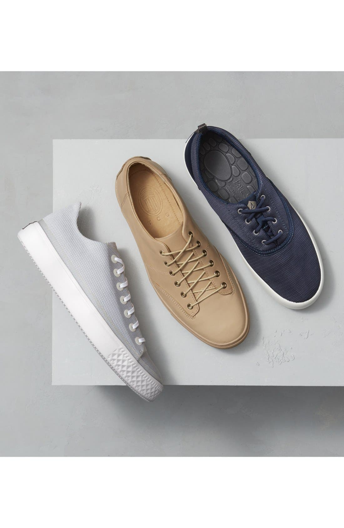 Alternate Image 8  - TCG Cooper Sneaker (Men)
