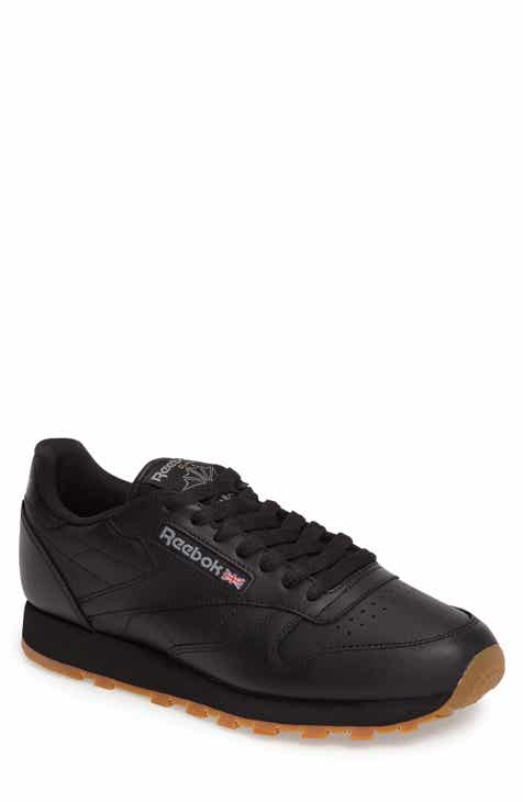 Men s Reebok Sneakers, Athletic   Running Shoes   Nordstrom 34434219f68c