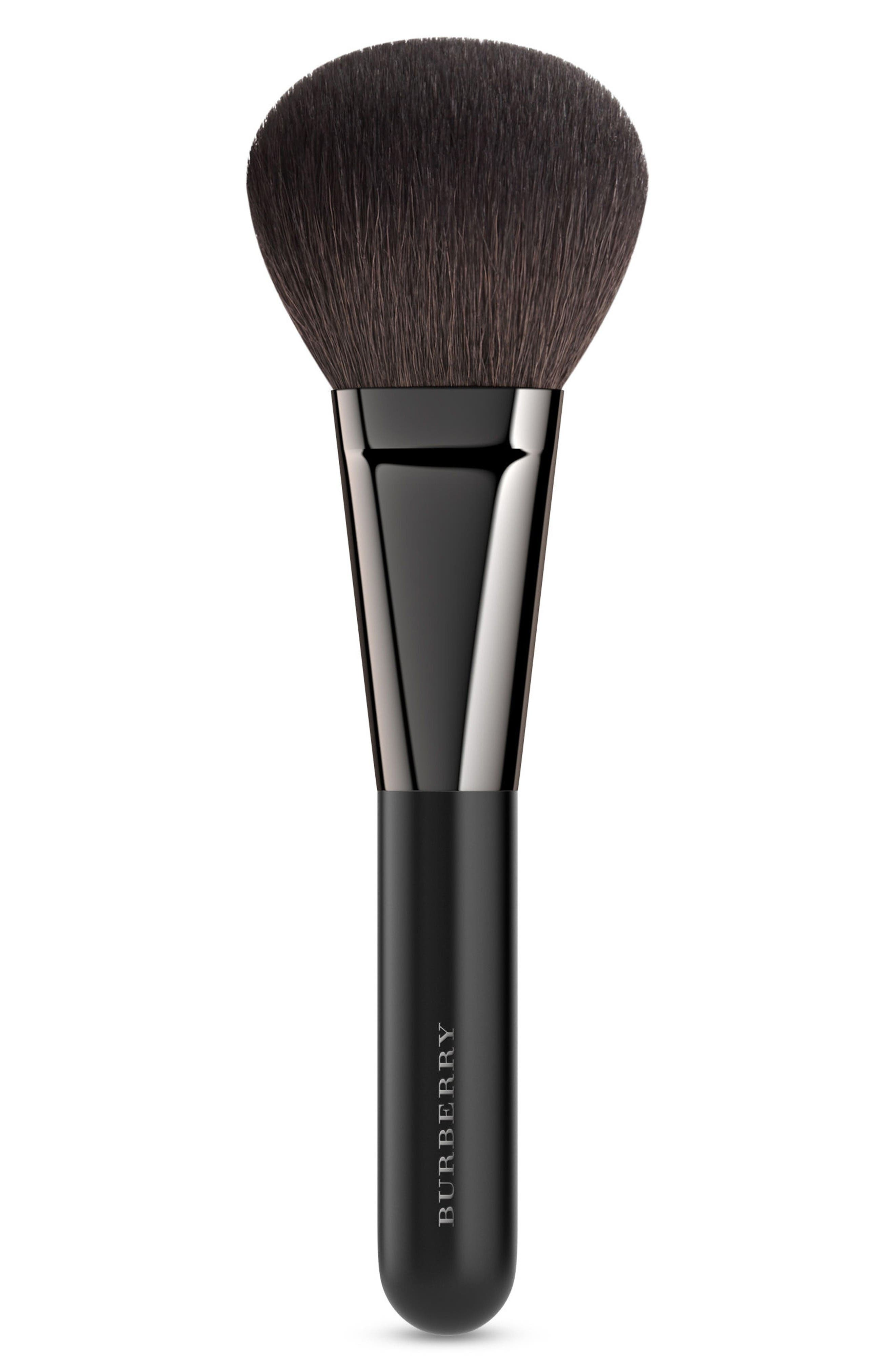 Alternate Image 1 Selected - Burberry Beauty Powder Brush No. 1