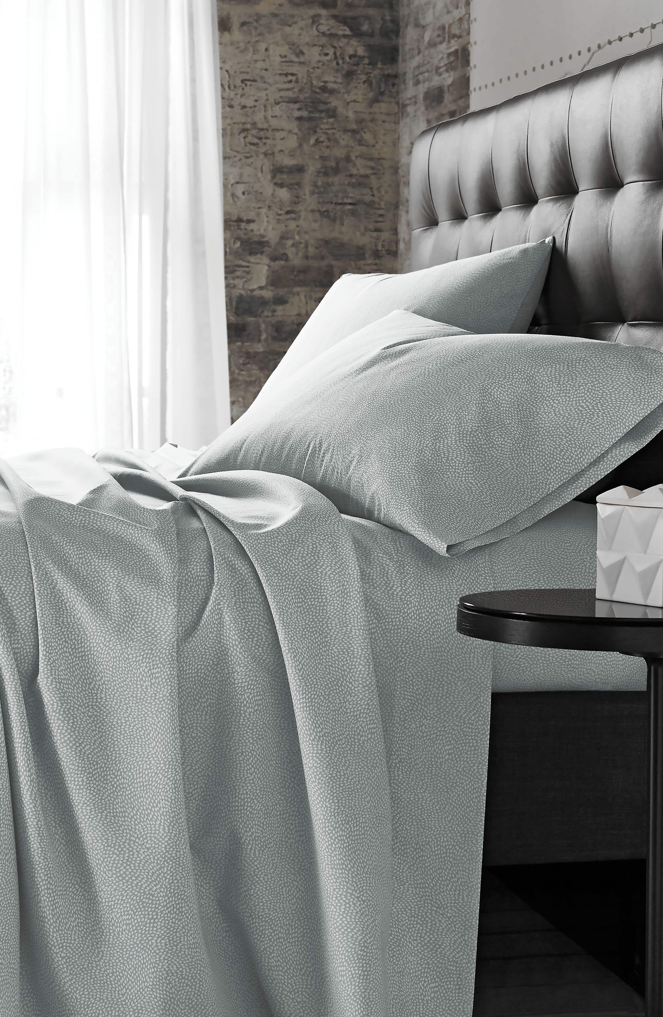 DwellStudio Plume Pillowcases