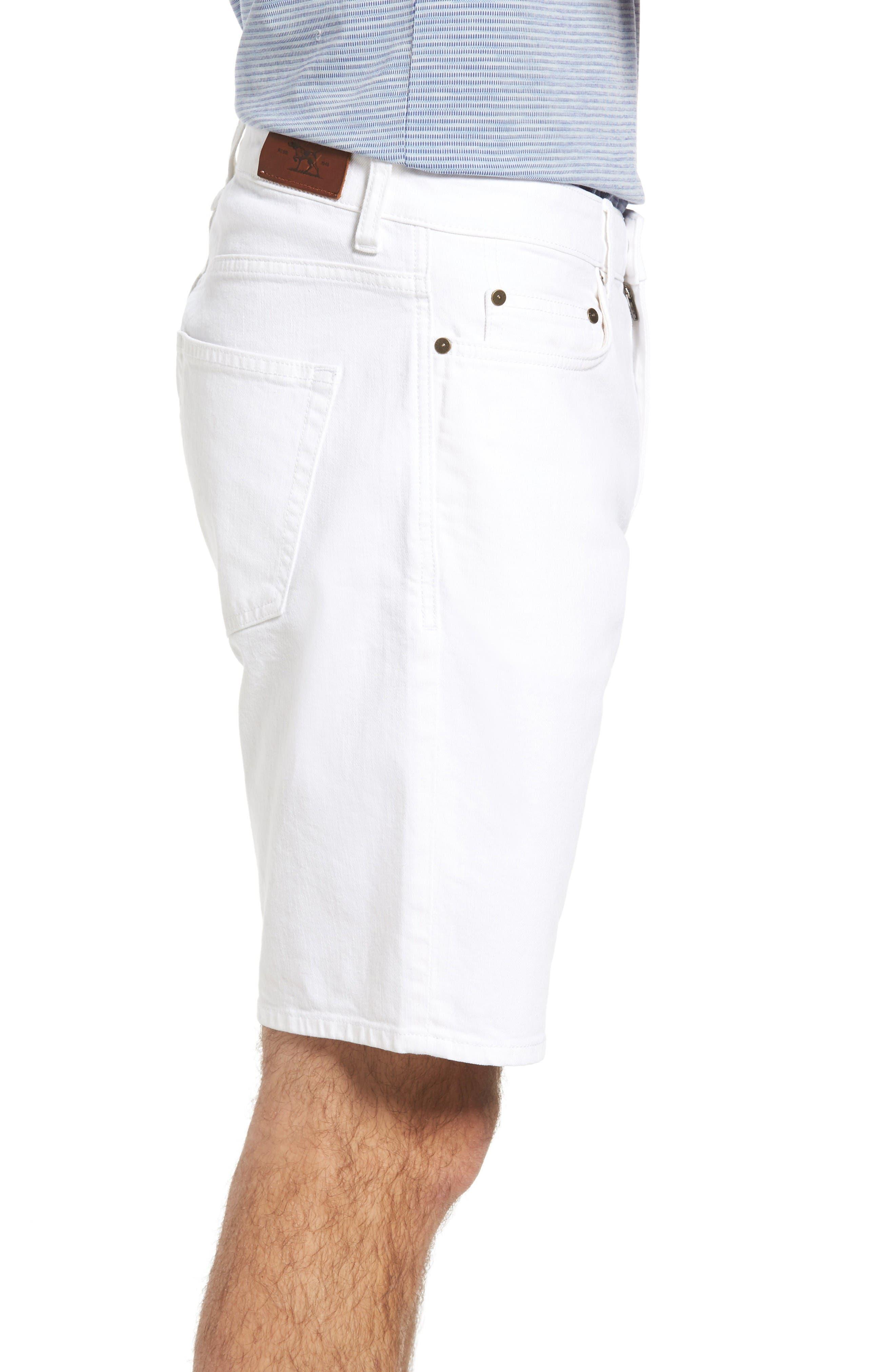 Alternate Image 3  - Rodd & Gunn Orana Shorts
