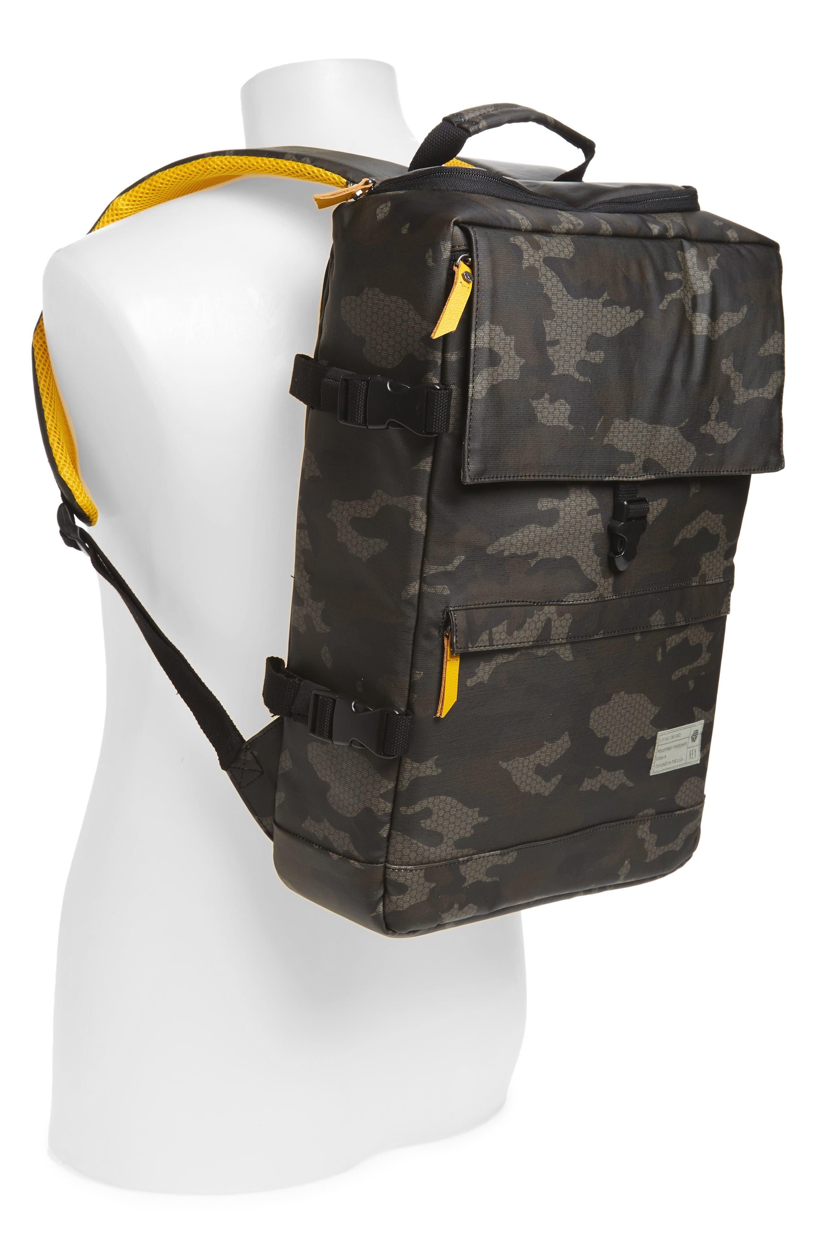 Alternate Image 2  - HEX Camera Bag