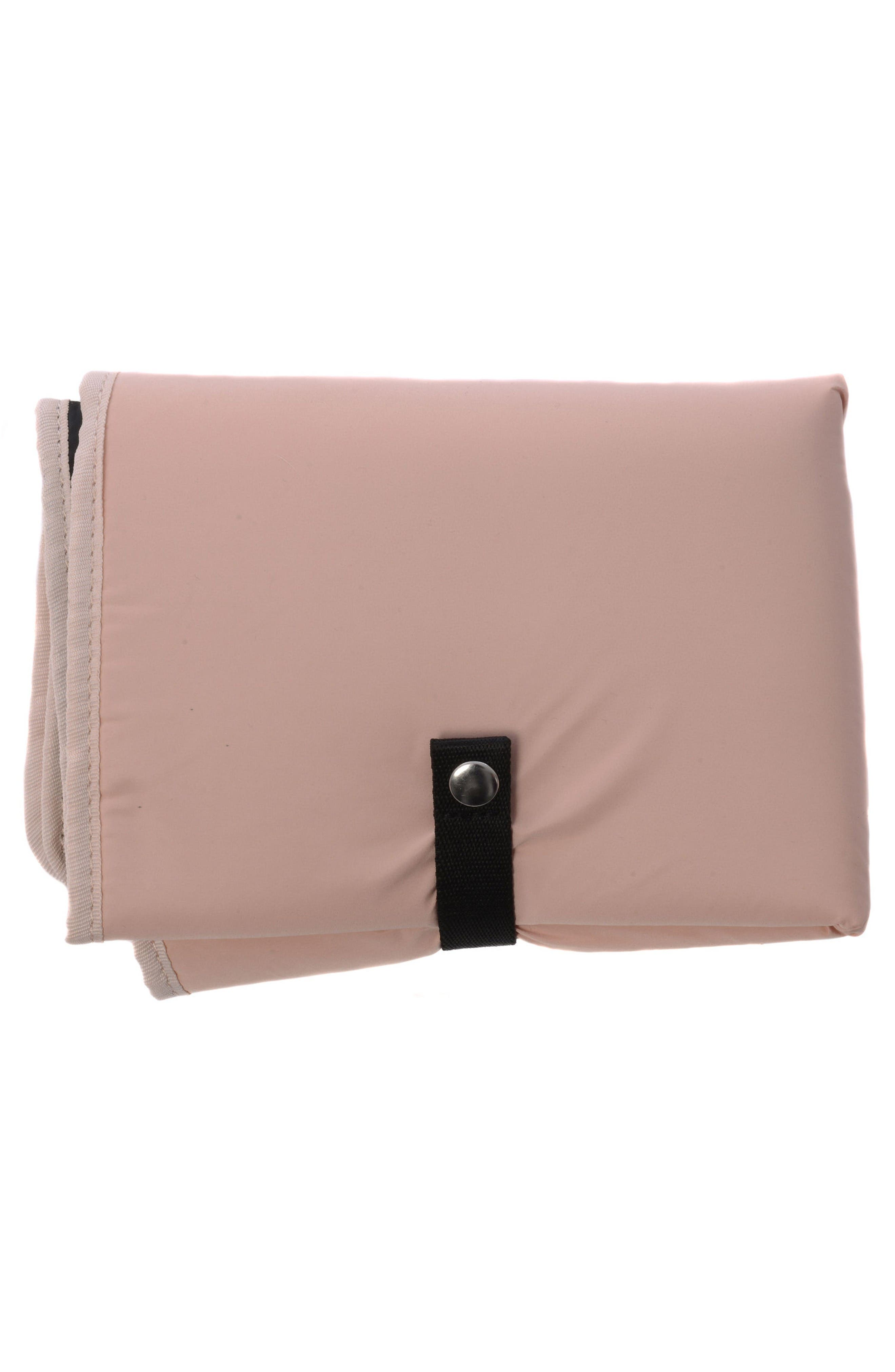 Alternate Image 6  - Kerikit Joy Studded Diaper Backpack