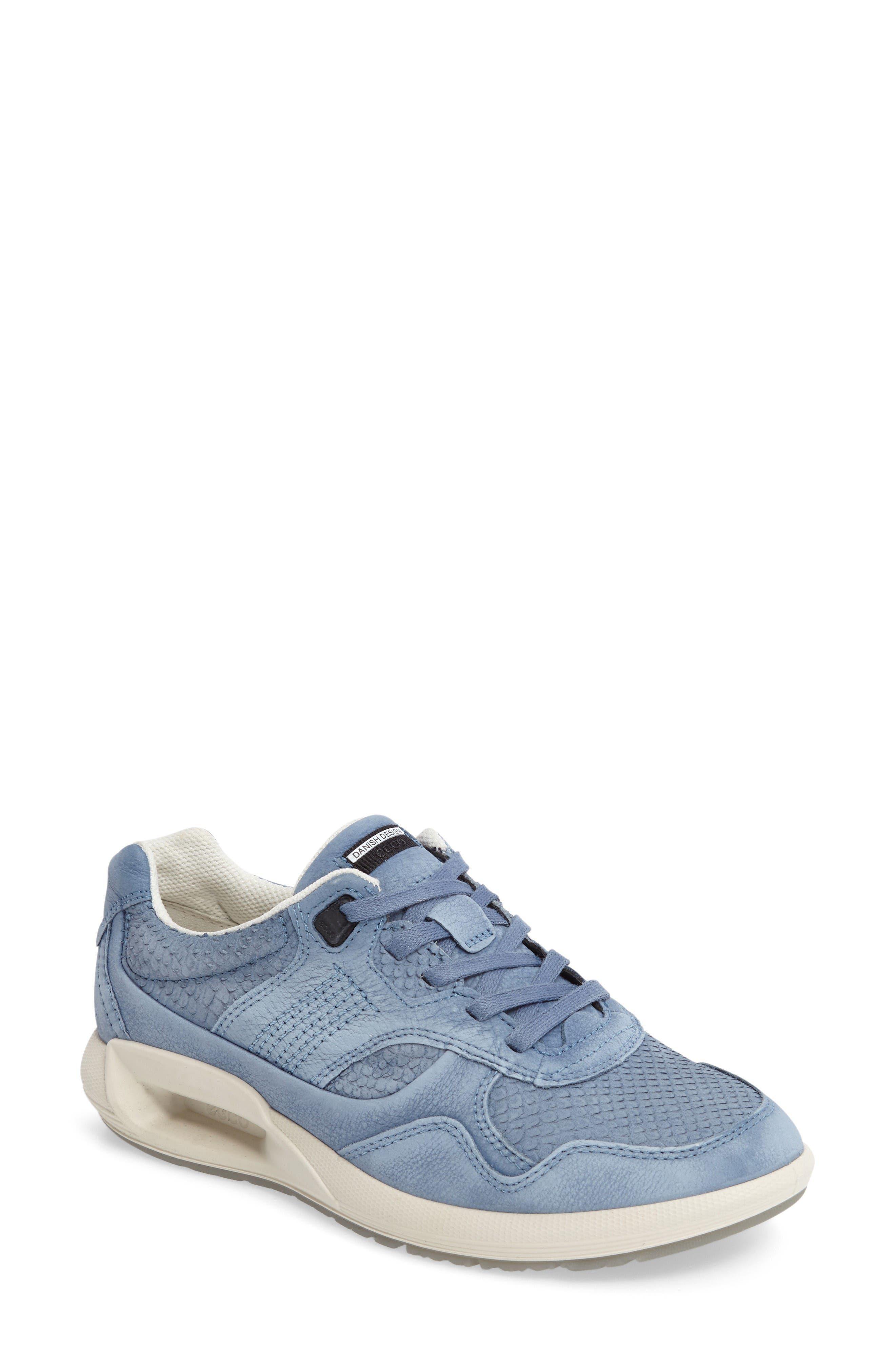 ECCO CS 16 Sneaker