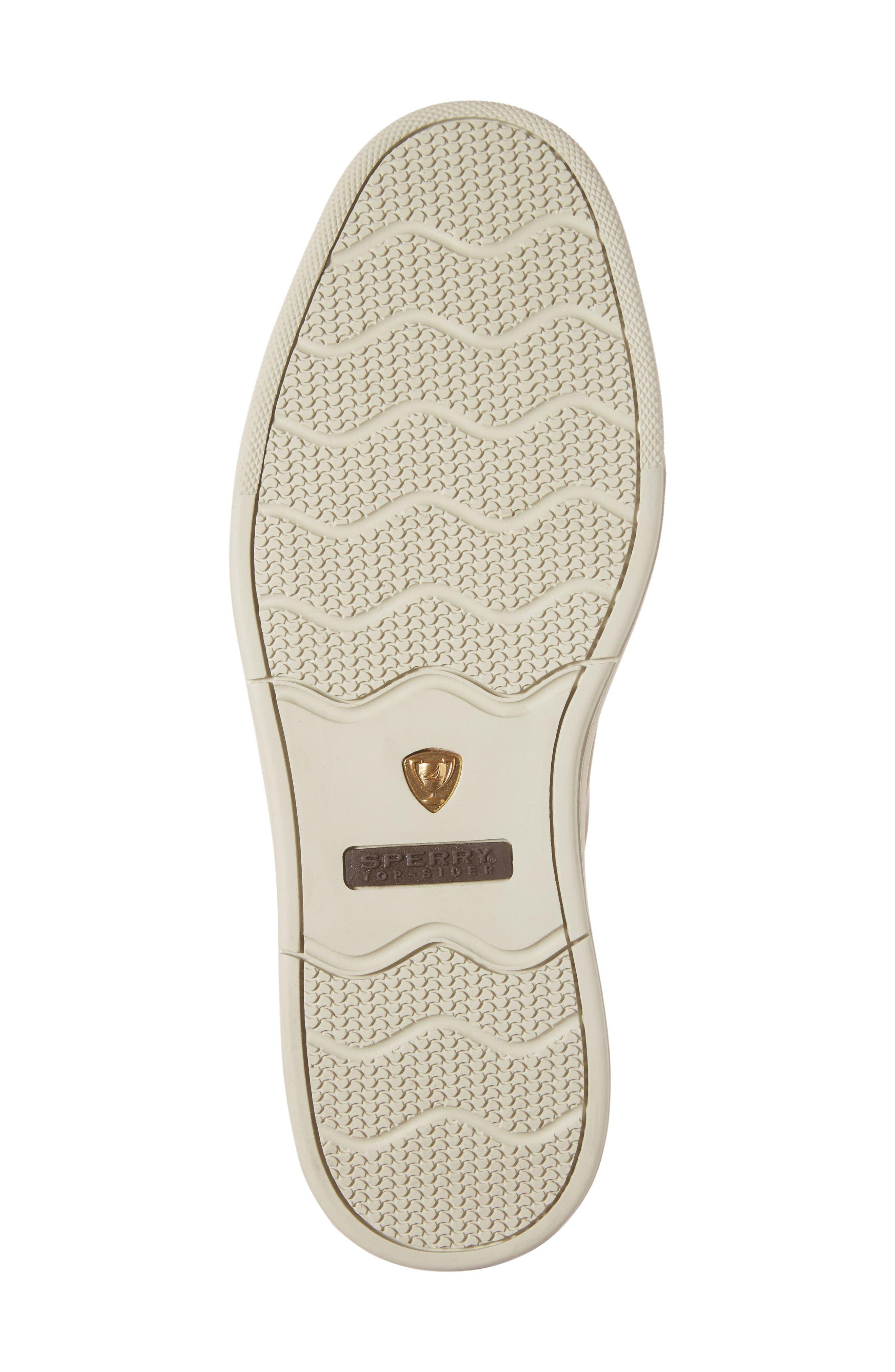 'Gold Cup - LTT' Sneaker (Men)',                             Alternate thumbnail 6, color,                             Taupe Suede