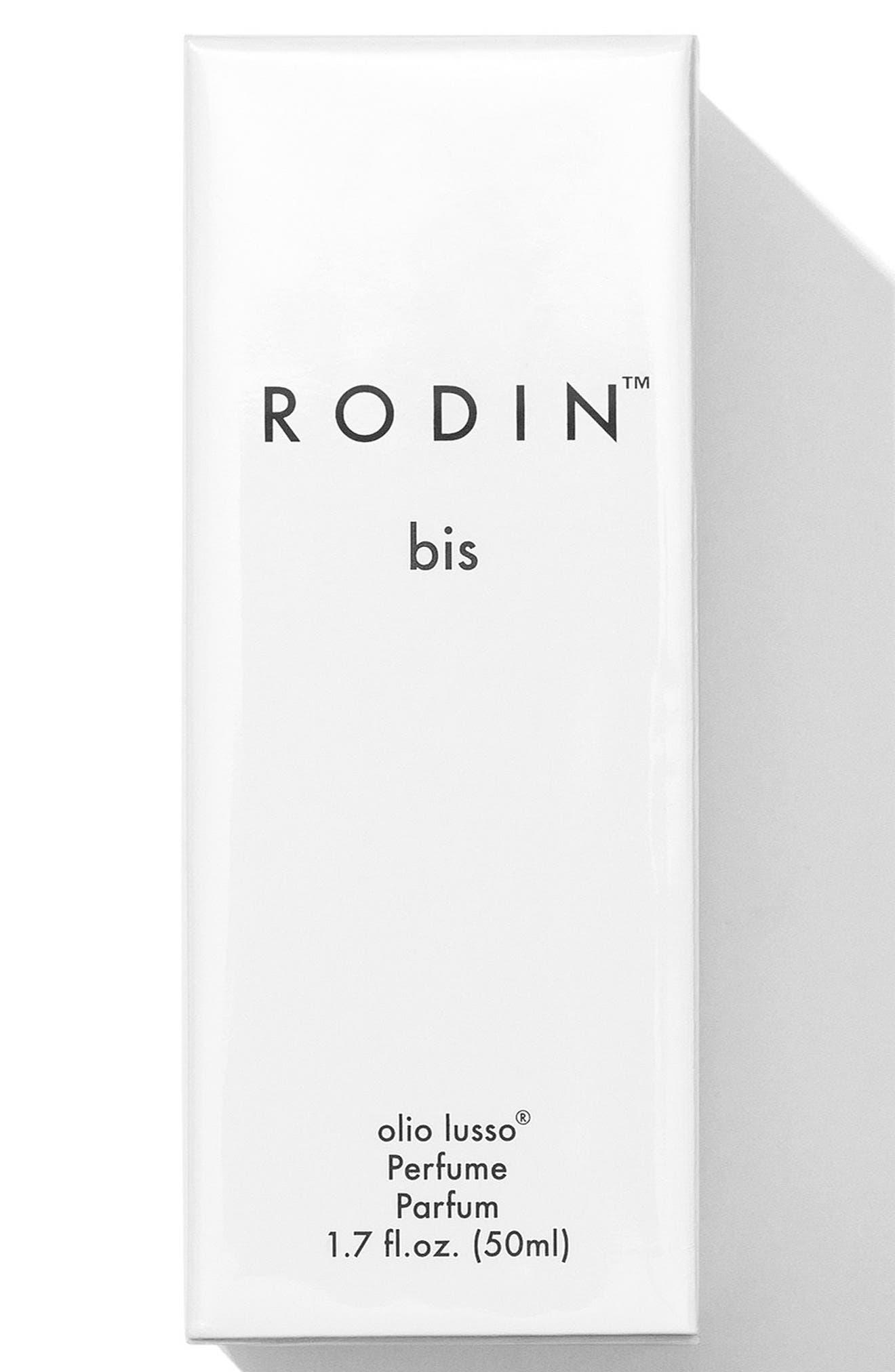 Alternate Image 2  - RODIN olio lusso bis Perfume