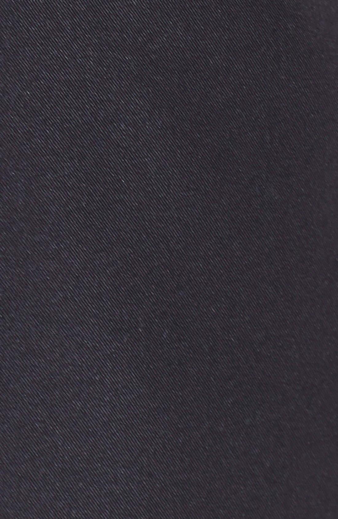 Alternate Image 3  - adidas Tie Waist Board Shorts