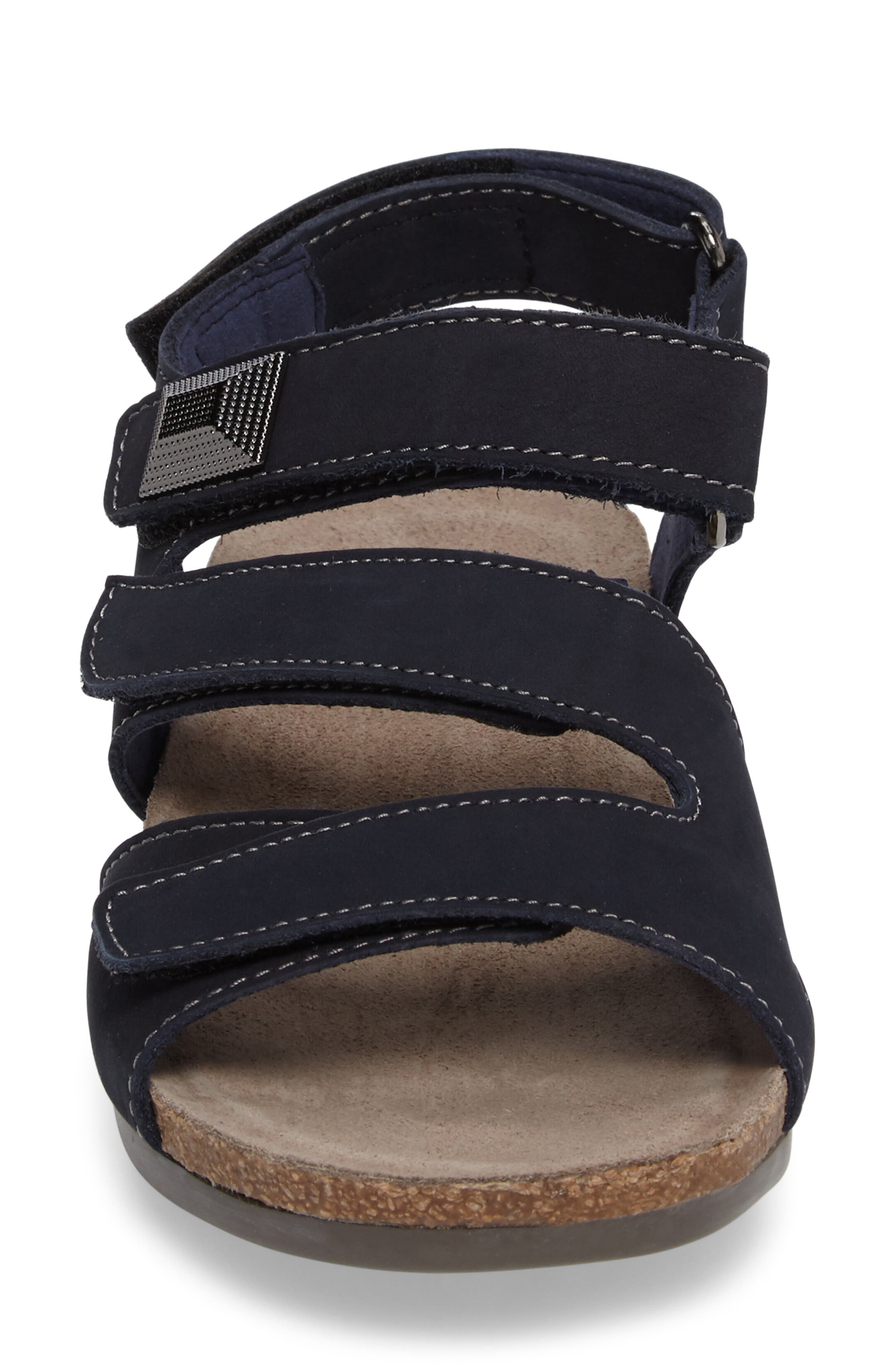 Alternate Image 4  - Munro Antila Sandal (Women)