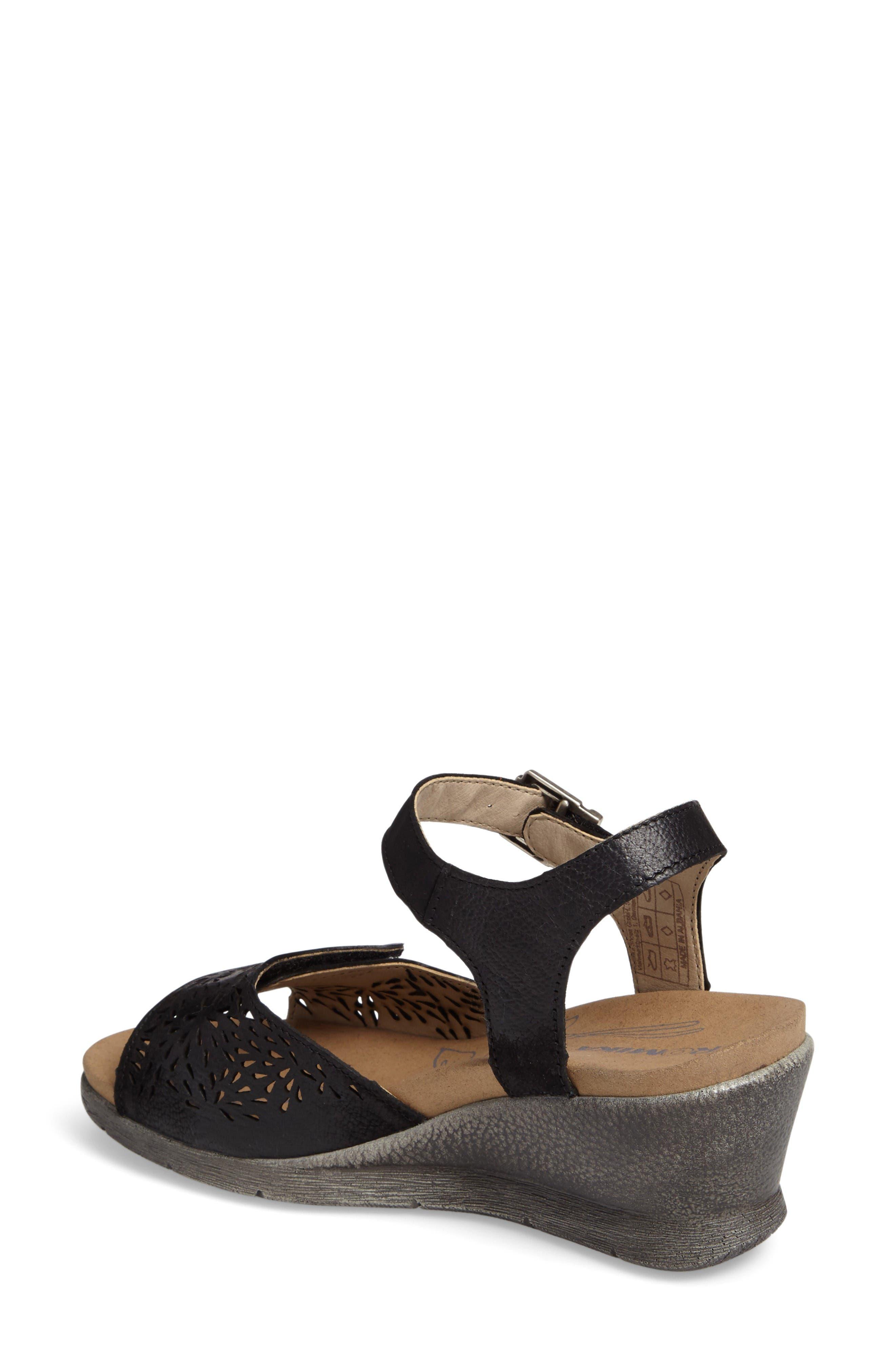 Alternate Image 2  - Romika® Nevis 05 Sandal (Women)