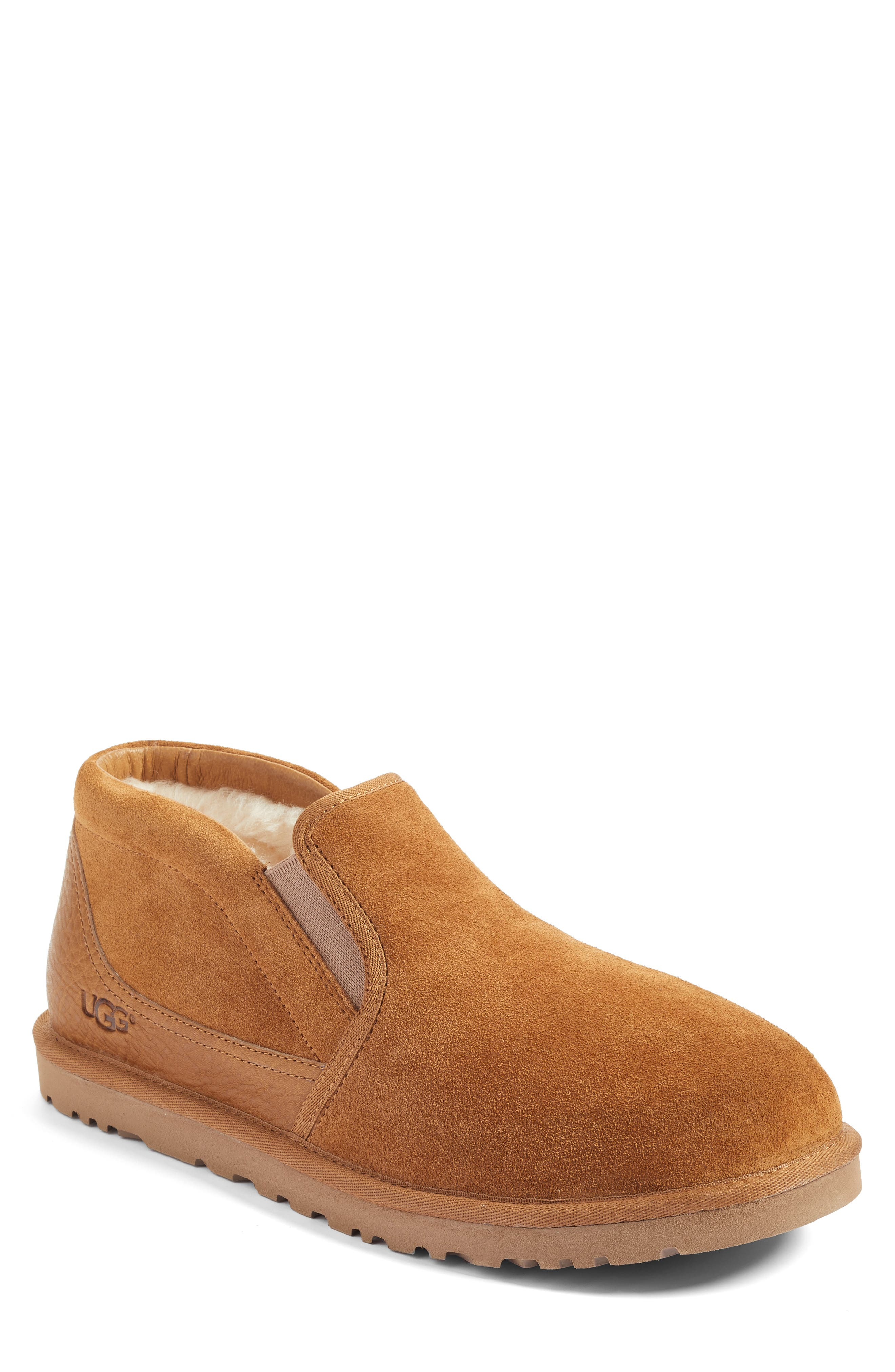 UGG® Rakel Slipper (Men)