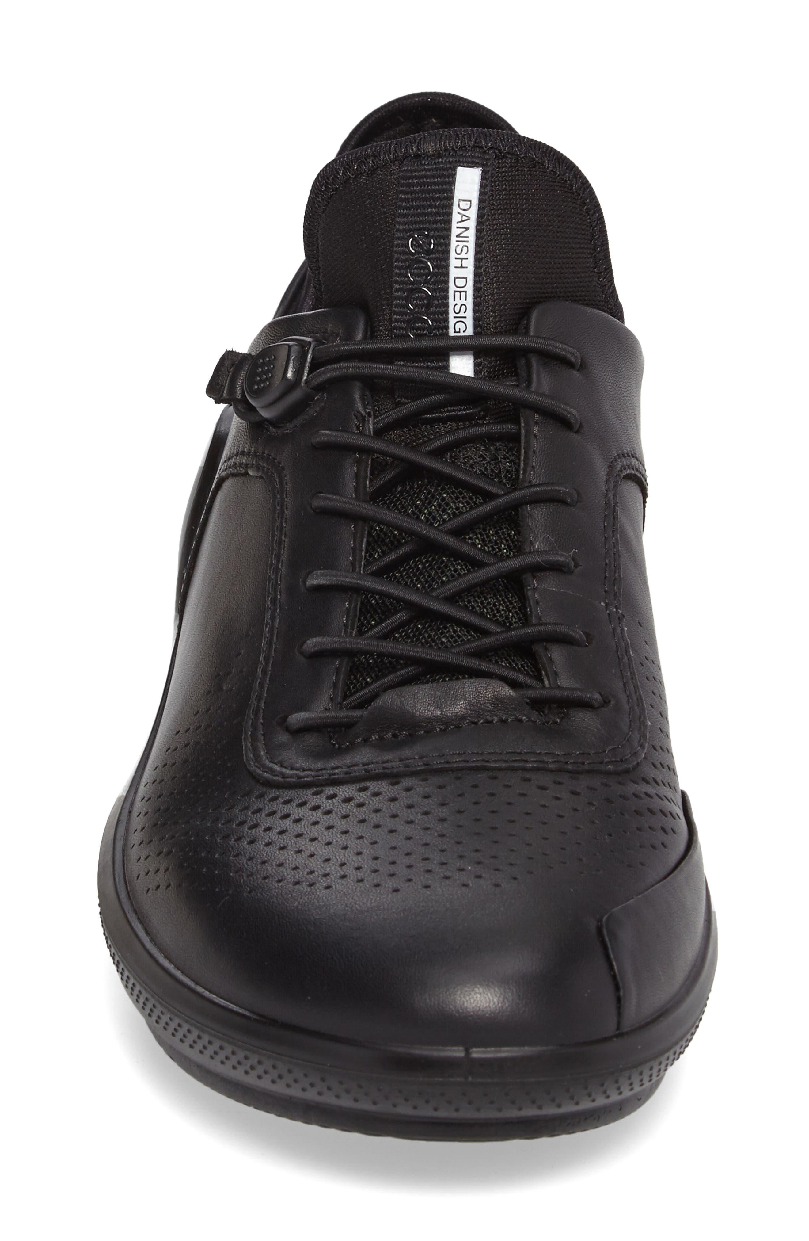 Alternate Image 4  - ECCO Intrinsic 3 Sneaker (Women)