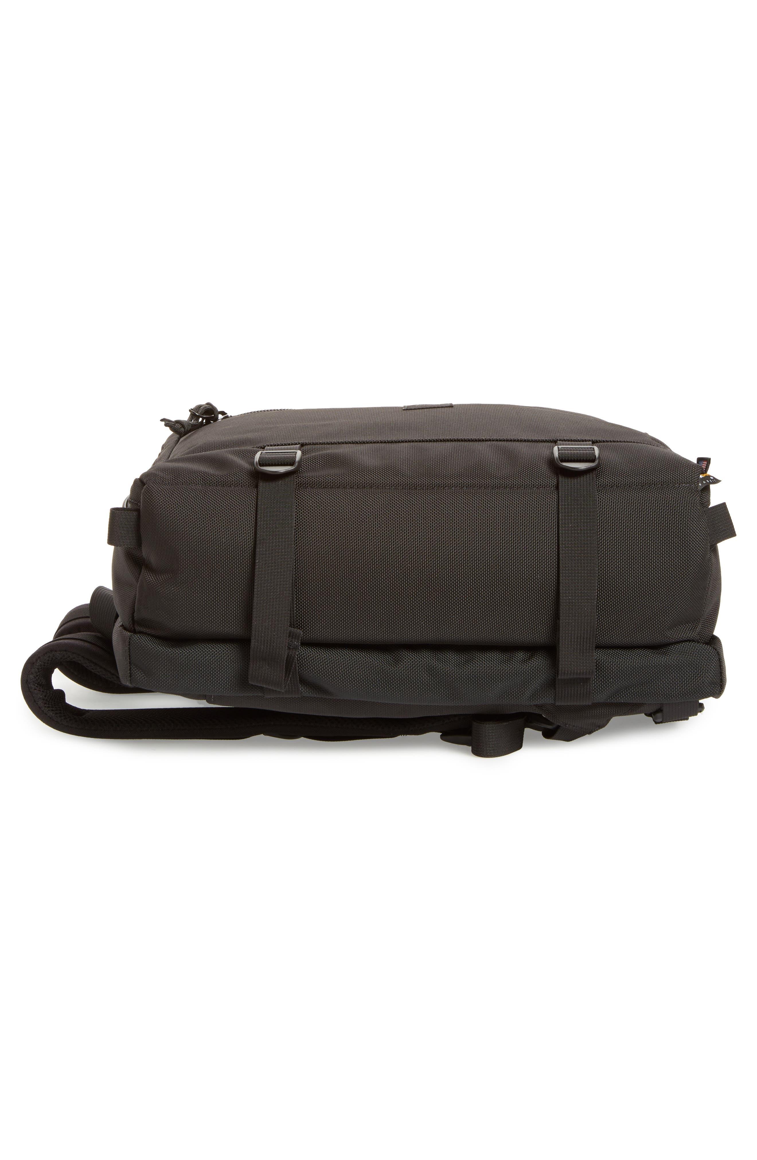 Alternate Image 6  - Topo Designs 3-Day Briefcase
