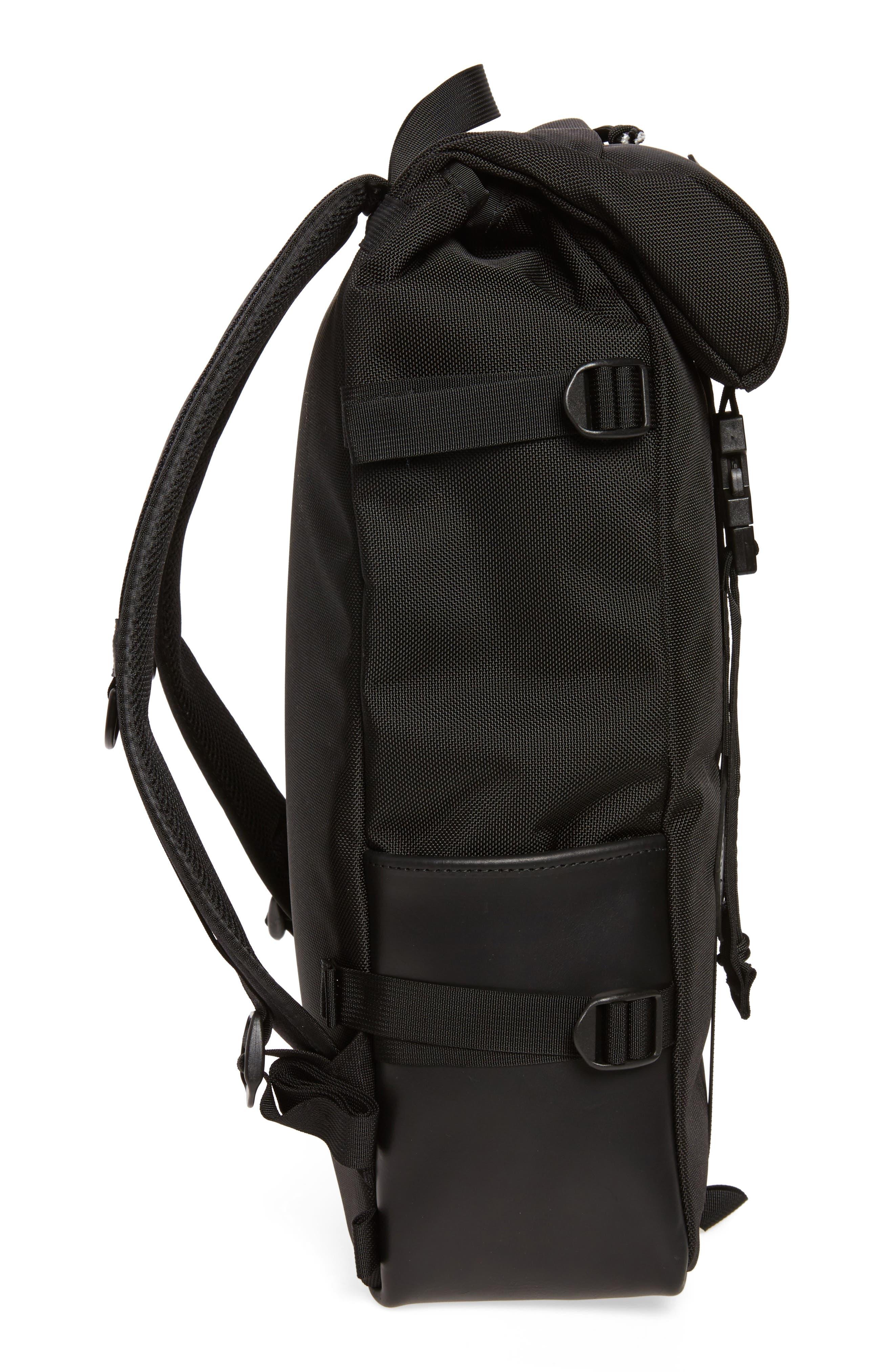 Alternate Image 5  - Topo Designs 'Klettersack' Backpack