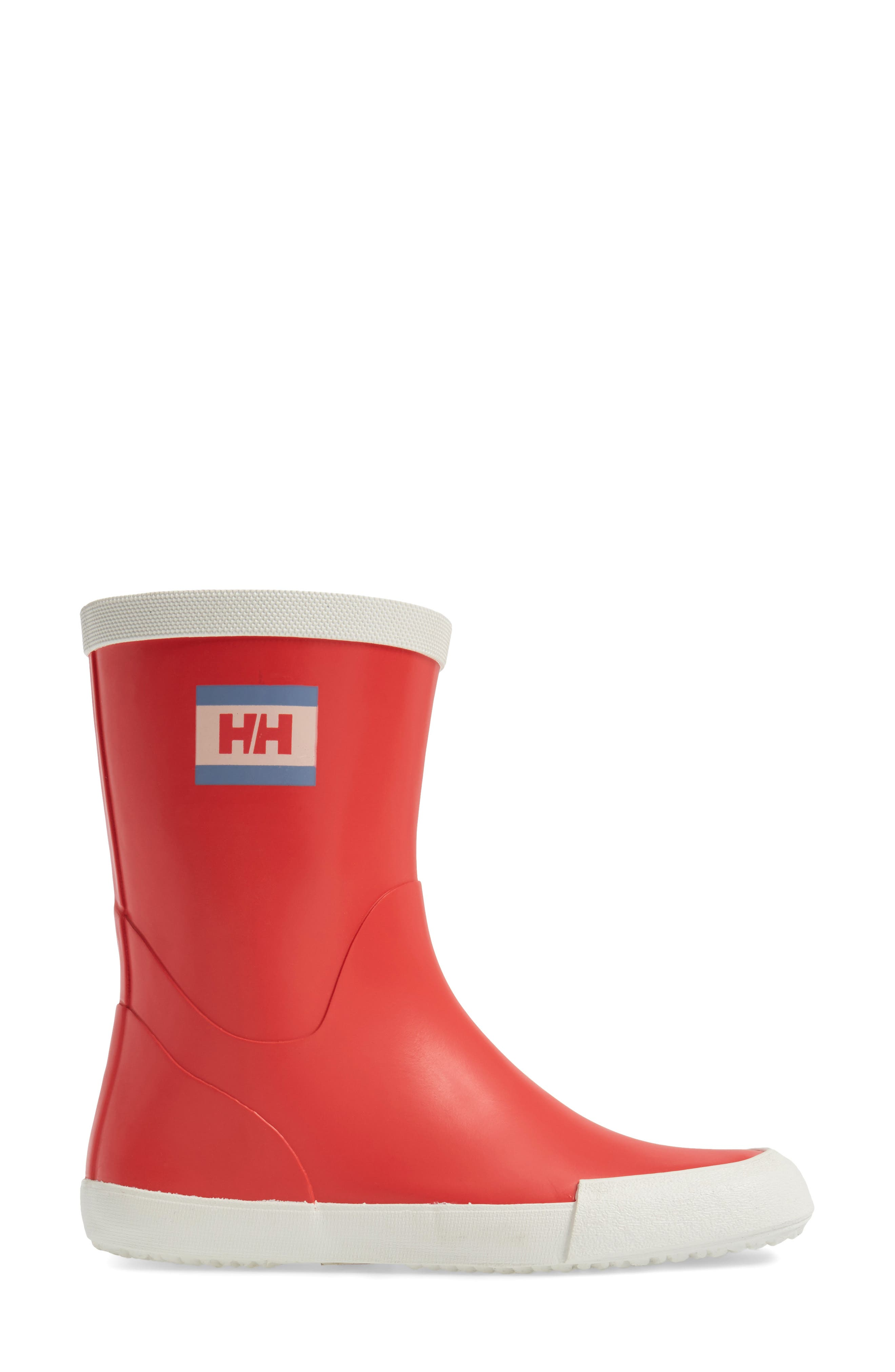 Alternate Image 3  - Helly Hansen Nordvick Rain Boot (Women)