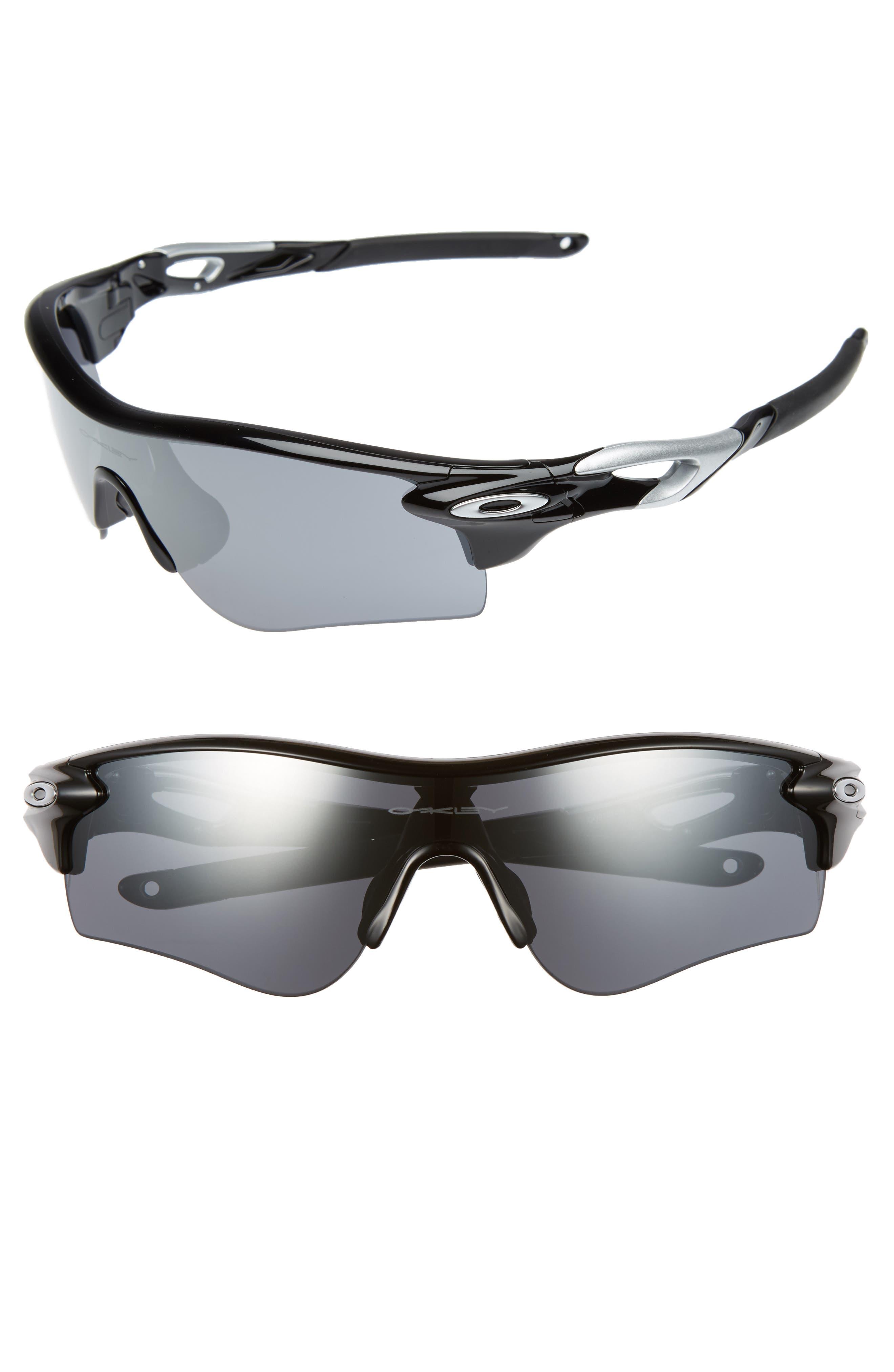 Oakley RadarLock Path 66mm Sunglasses