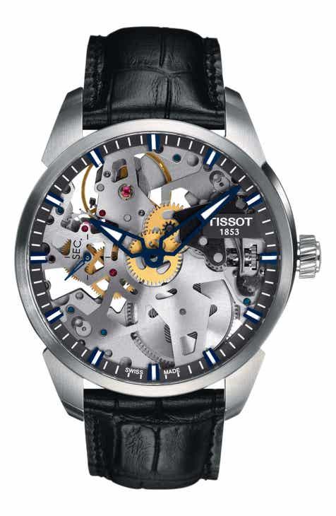 48c42ca41dc Men s Watches