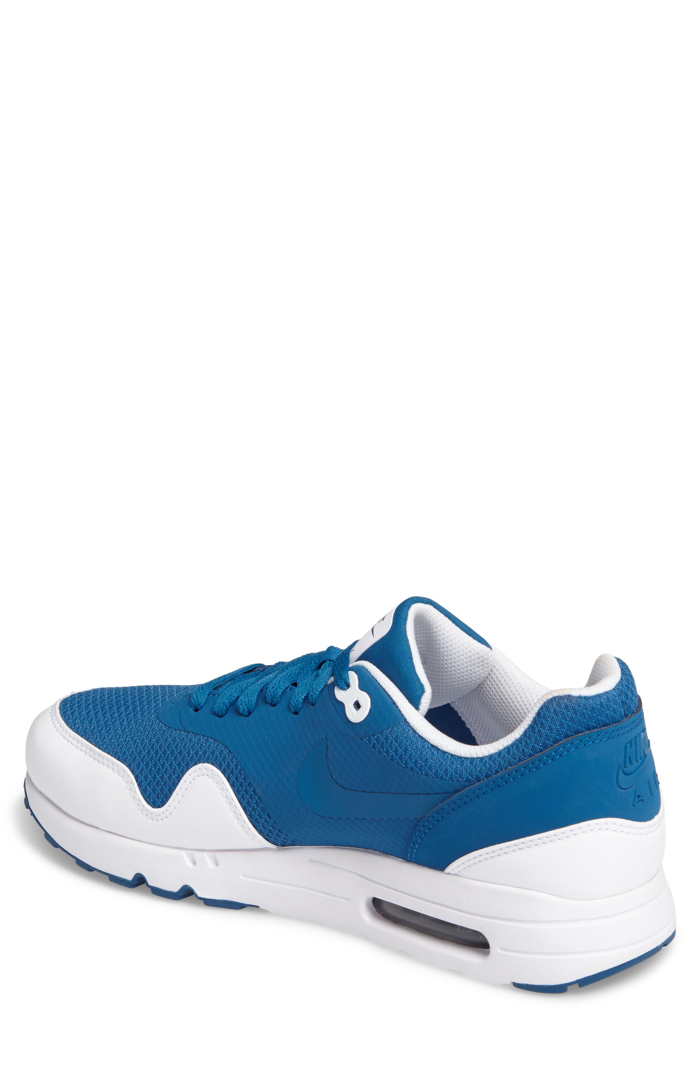quality design b2e0f d507b ... Blue Nike Air Max Shoes Nordstrom nike air max 2016 ...