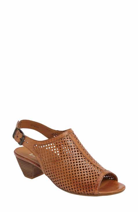 Women S Low Heel 1 Quot 2 Quot Sandals Sandals For Women