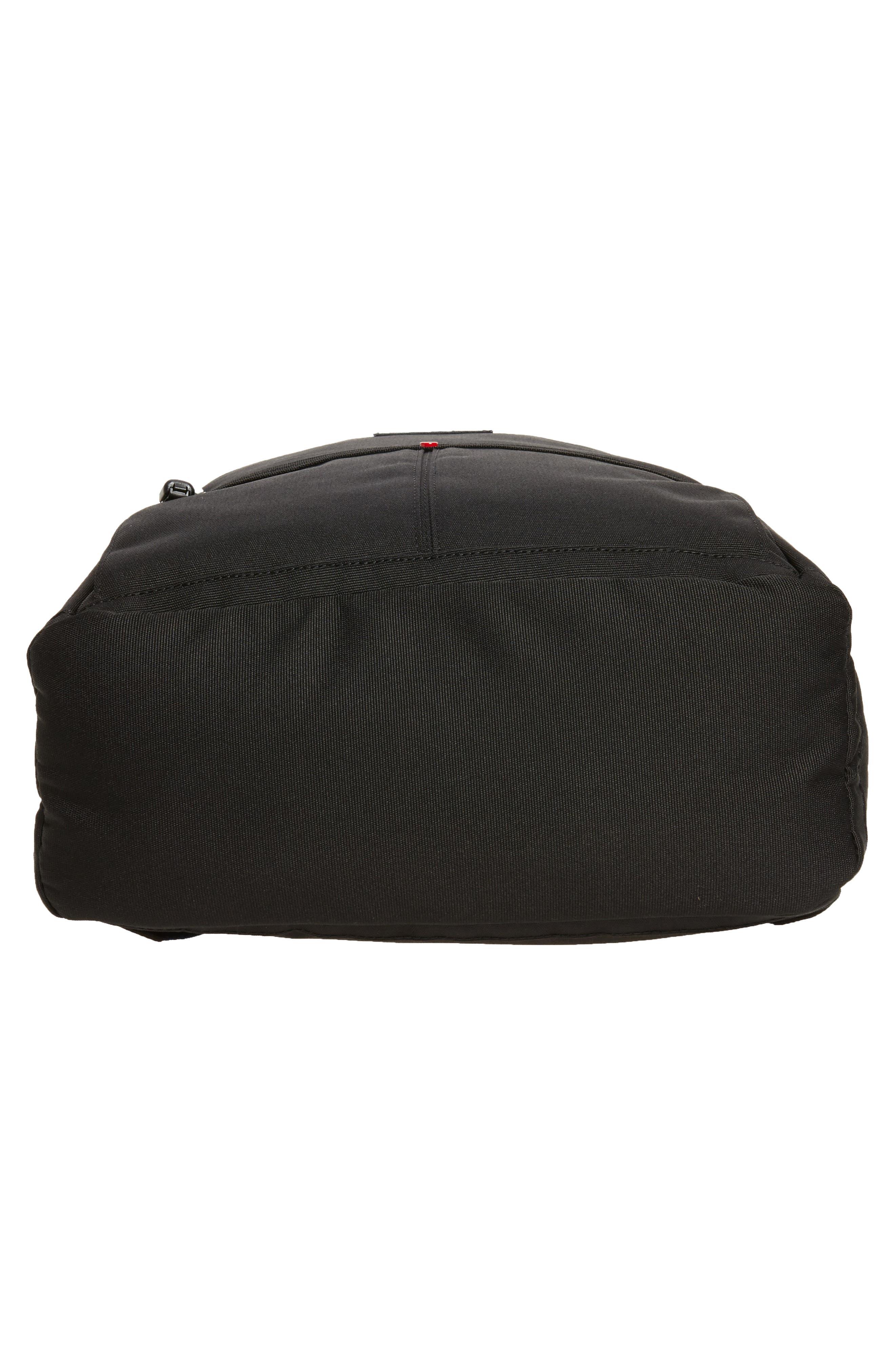 Alternate Image 6  - STATE Bags Kent Backpack