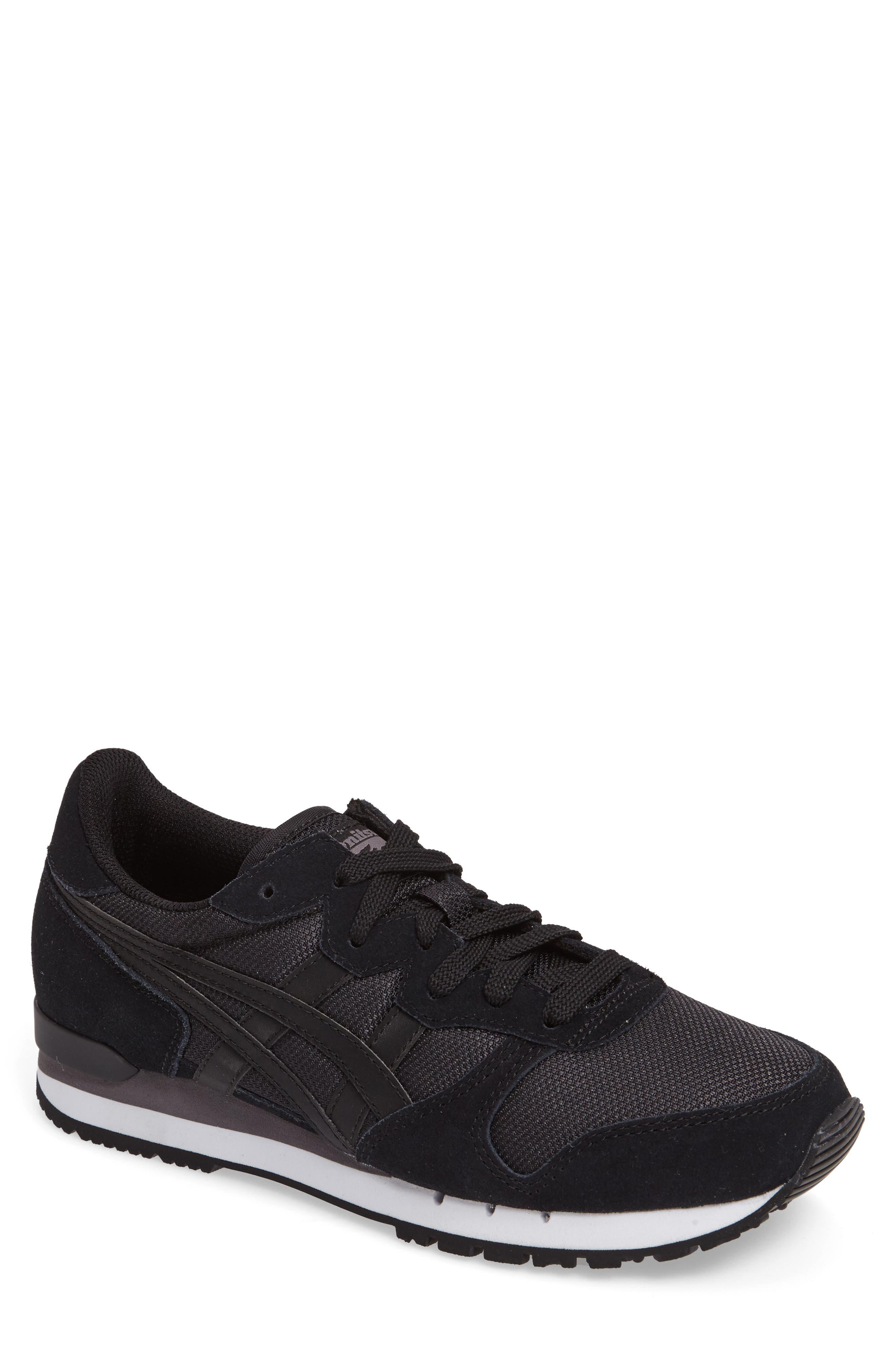 Main Image - Onitsuka Tiger™ Alvarado Sneaker (Men)