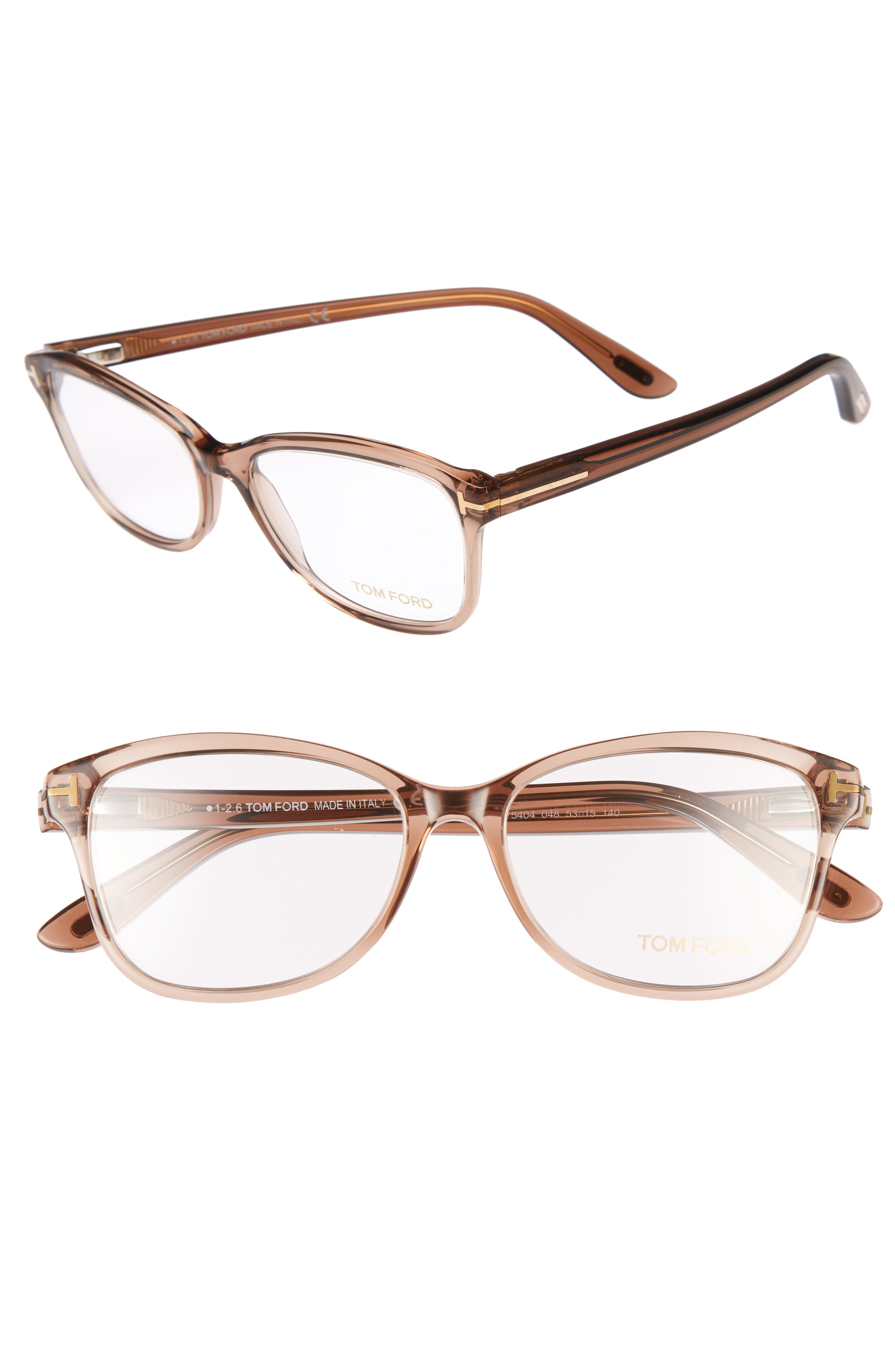 optical women nordstrom eyeglasses tom for glasses c frames ford