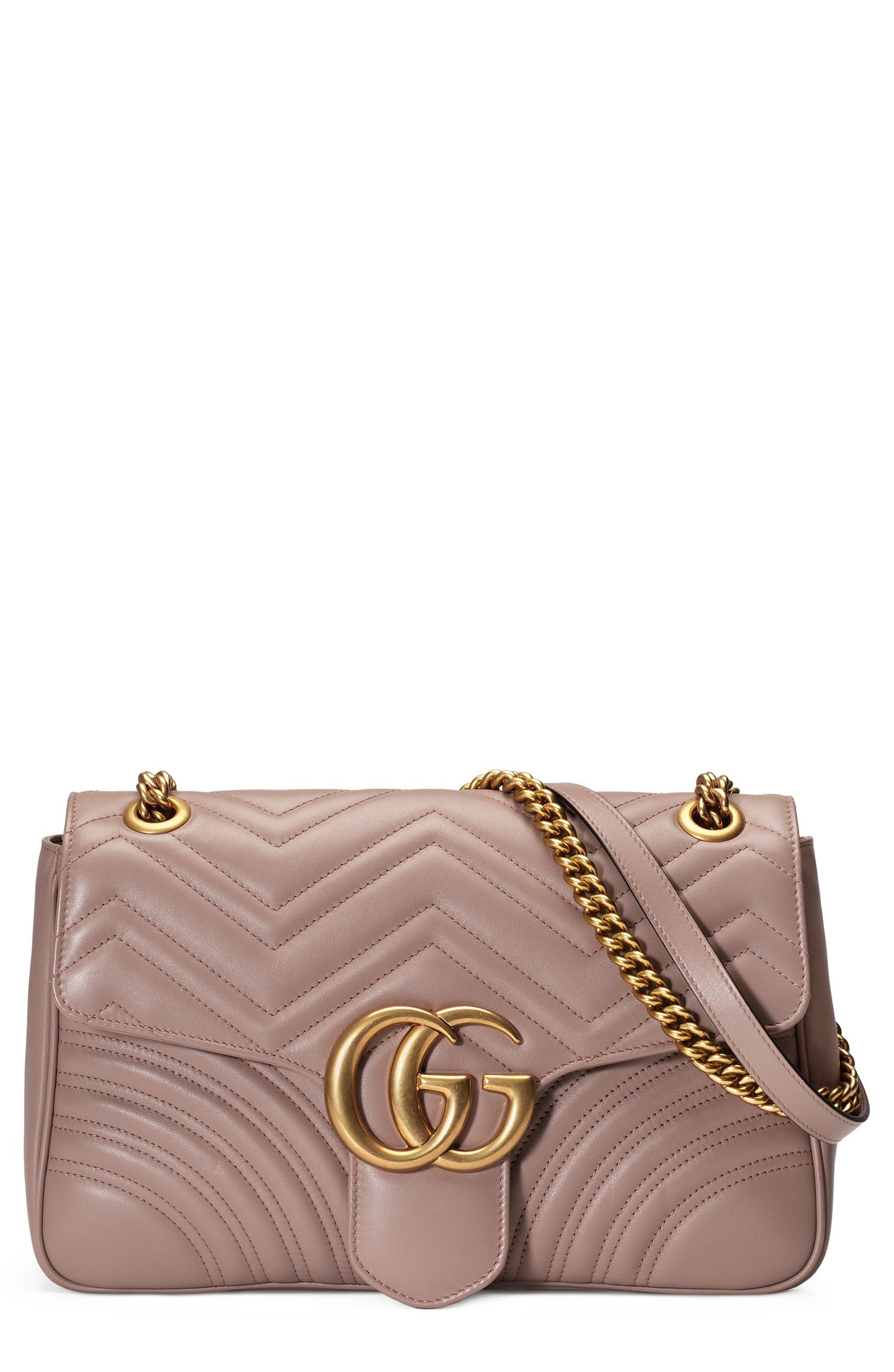 gucci bags at nordstrom. women s crossbody bags nordstrom gucci at