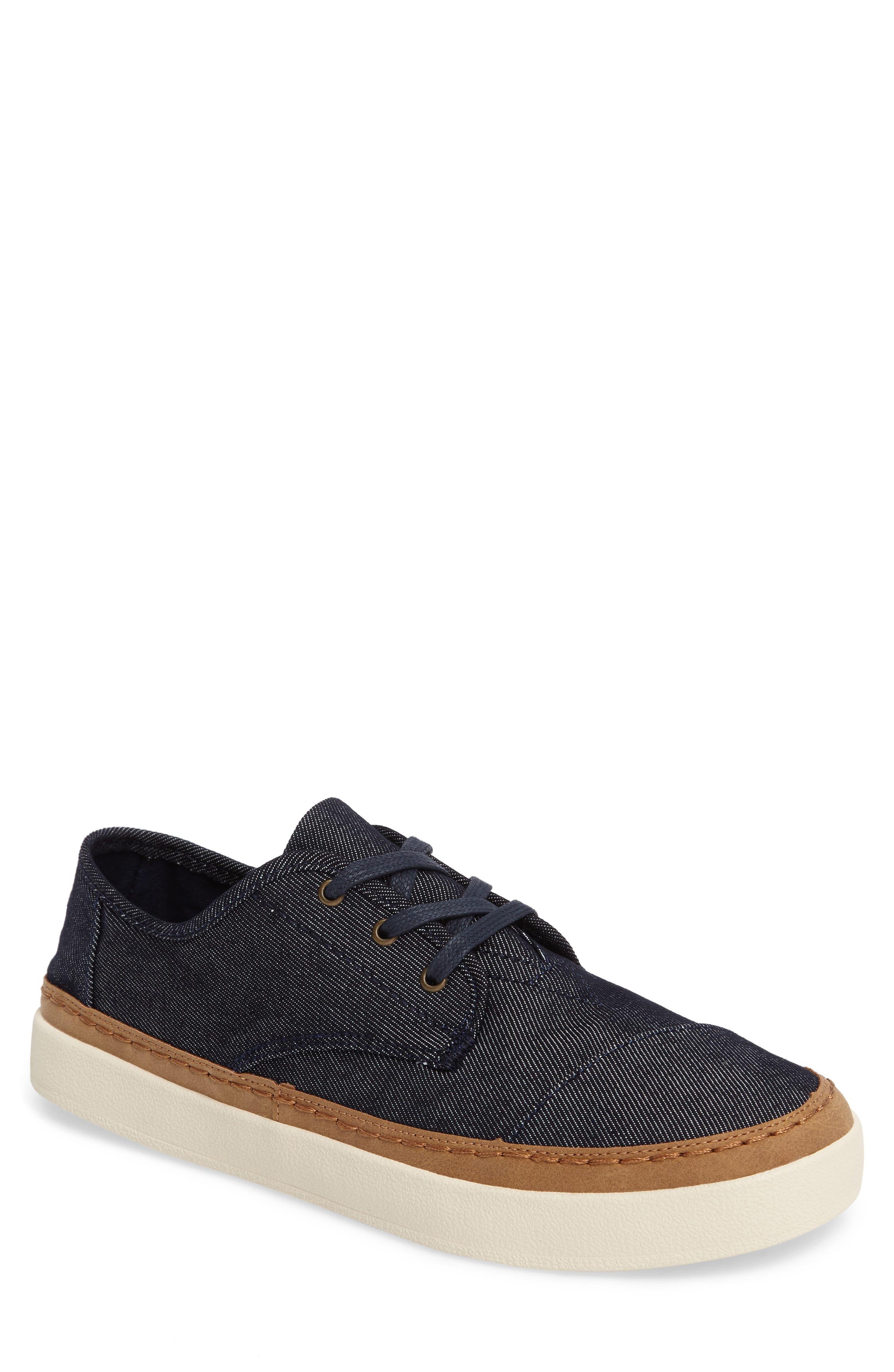 TOMS 'Paseo' Sneaker (Men)