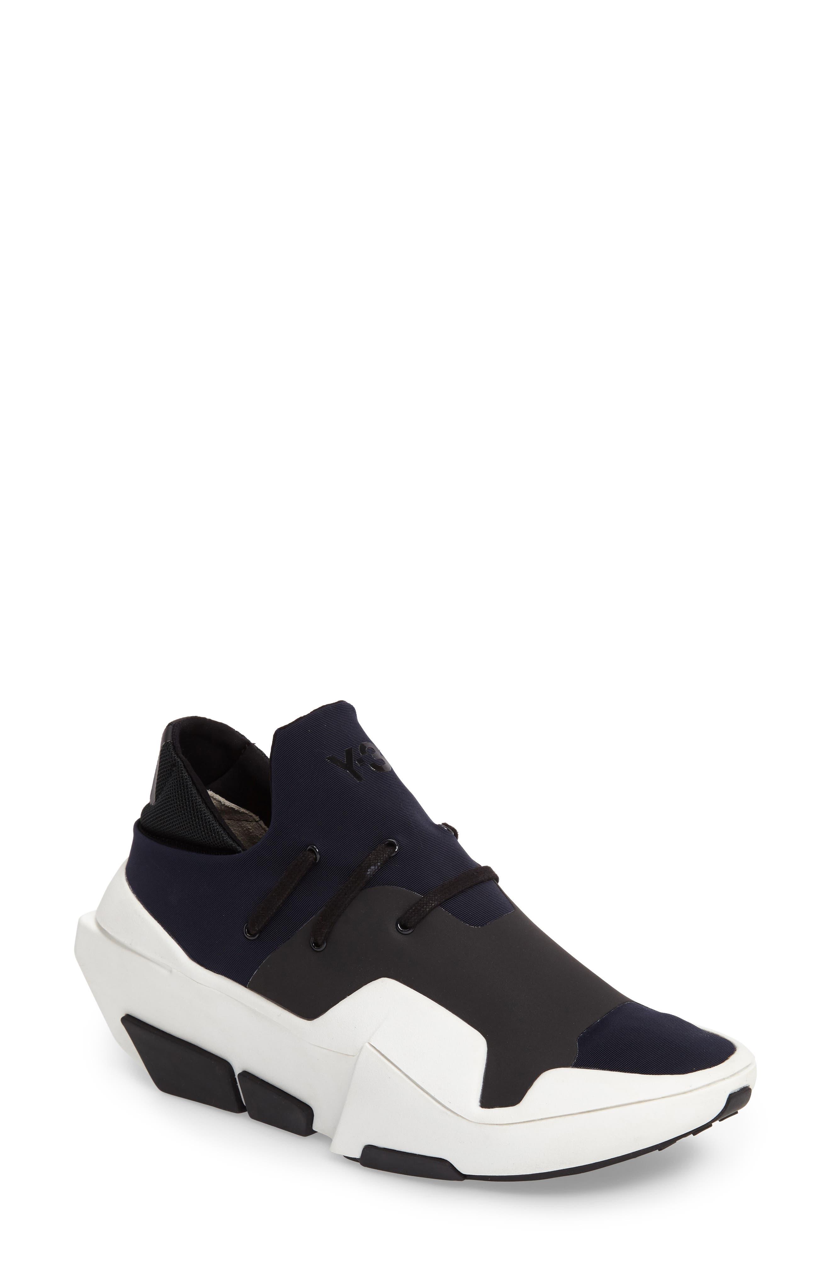 Y-3 Mira Sneaker
