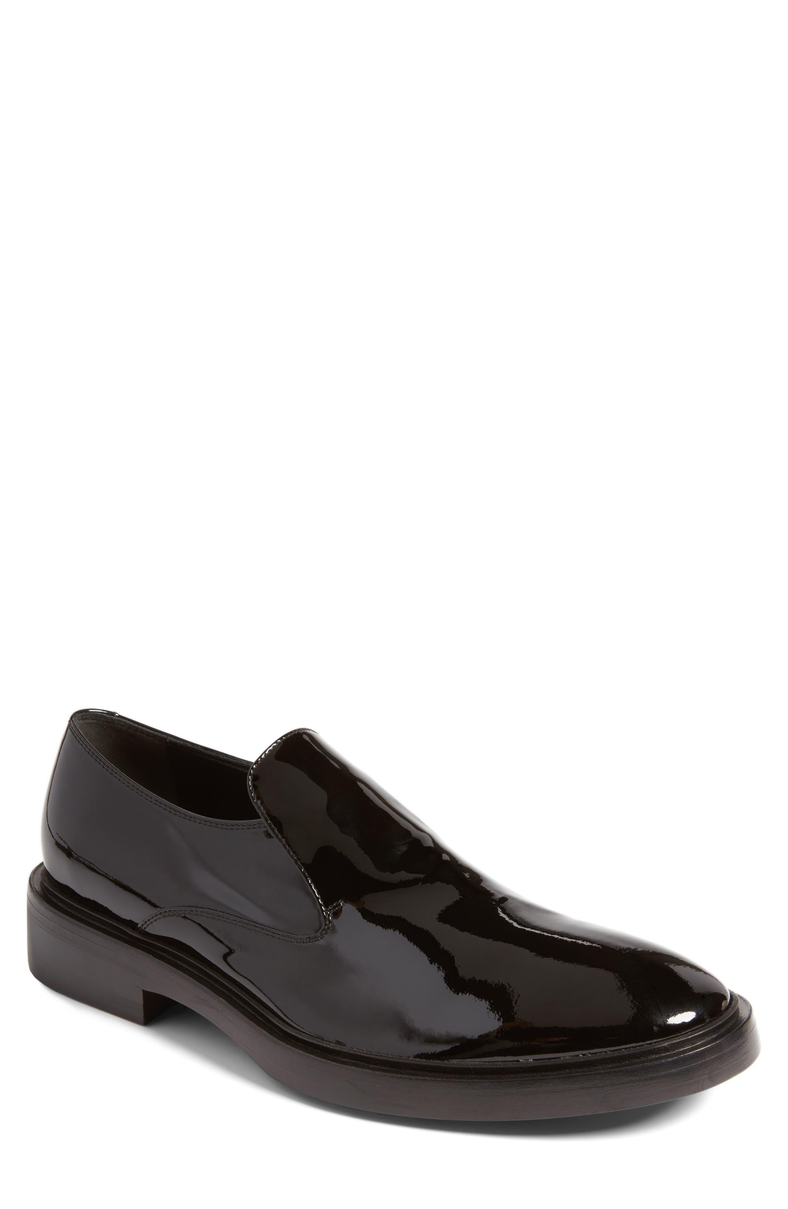 Balenciaga Venetian Loafer (Men)