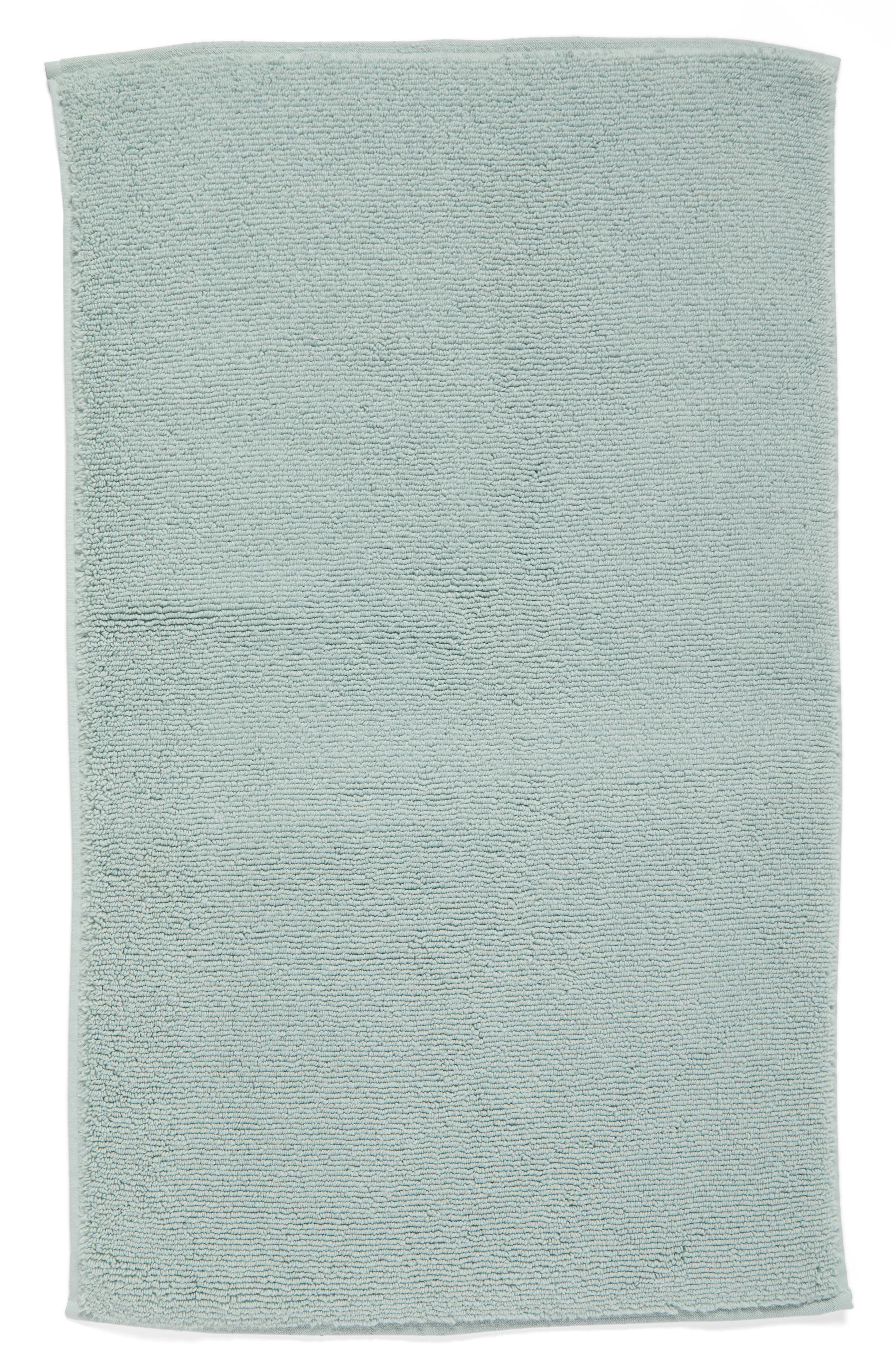 Alternate Image 1 Selected - Nordstrom at Home Hydrocotton Bath Mat