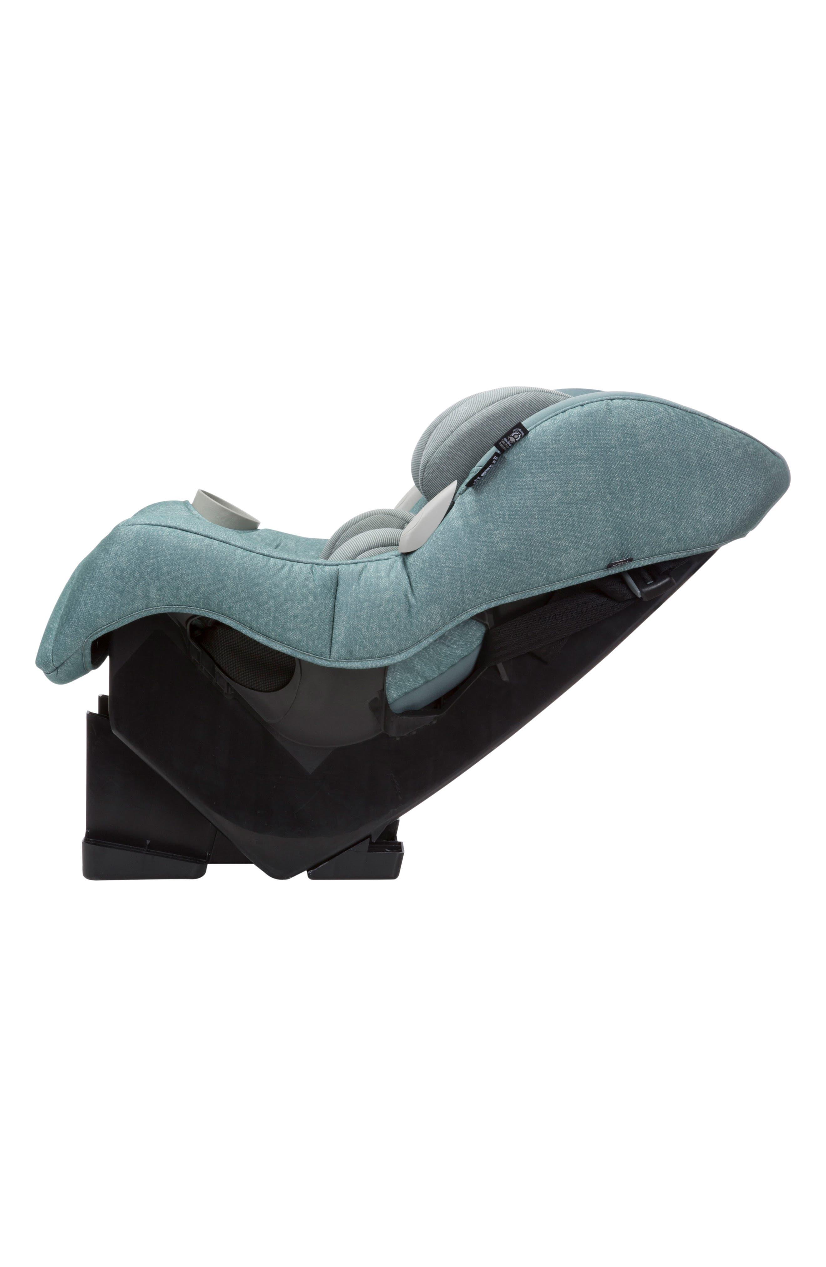 Alternate Image 5  - Maxi-Cosi® Pria™ 85 Max Nomad Collection Convertible Car Seat
