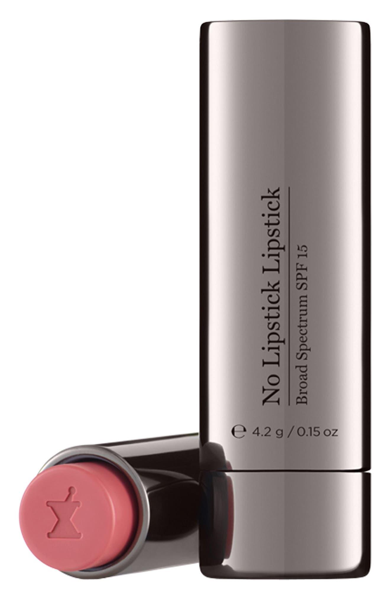 Alternate Image 2  - Perricone MD No Lipstick Lipstick SPF 15