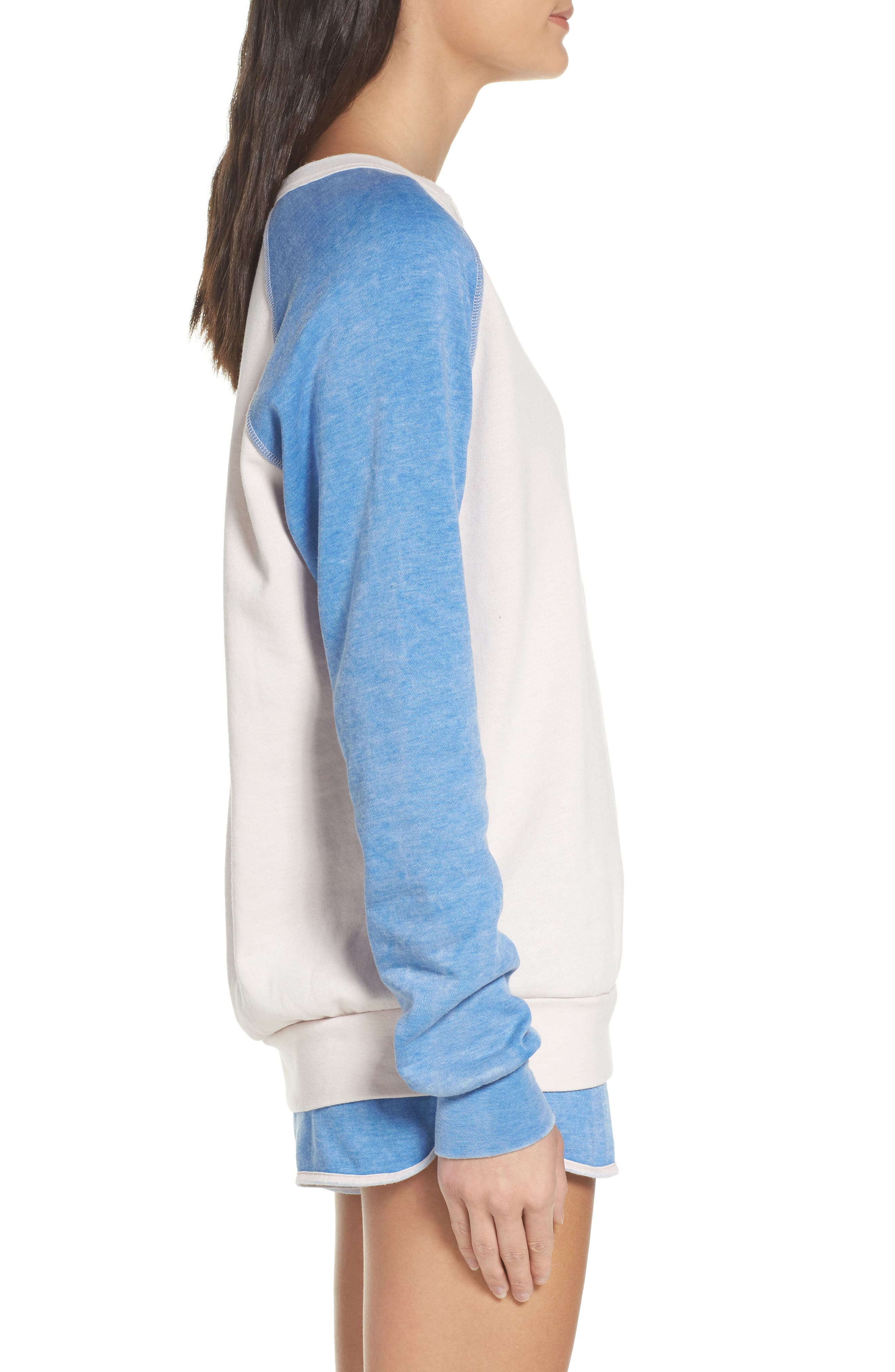 Alternate Image 3  - The Laundry Room Sweatshirt