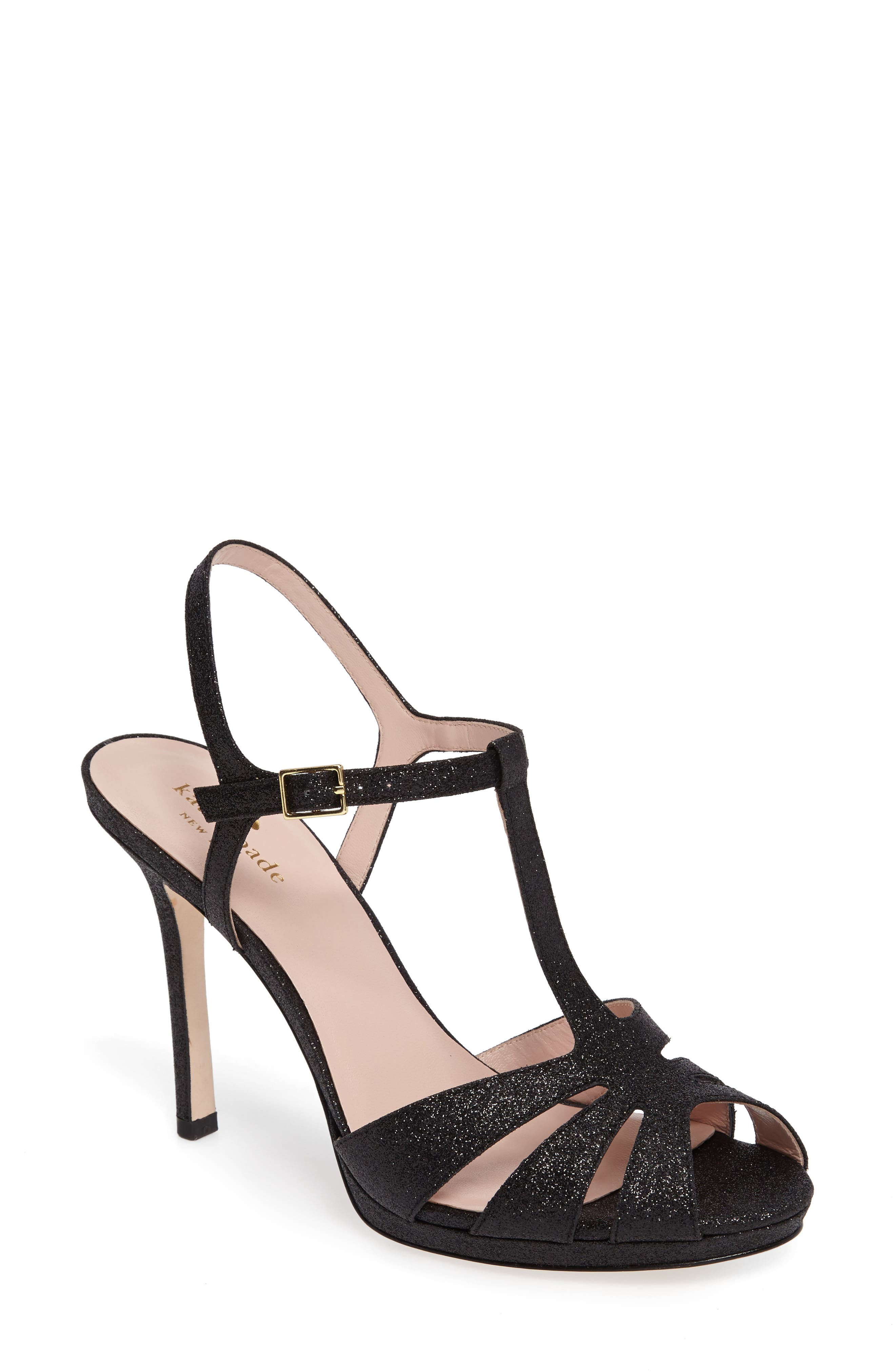 kate spade new york feodora sandal (Women)