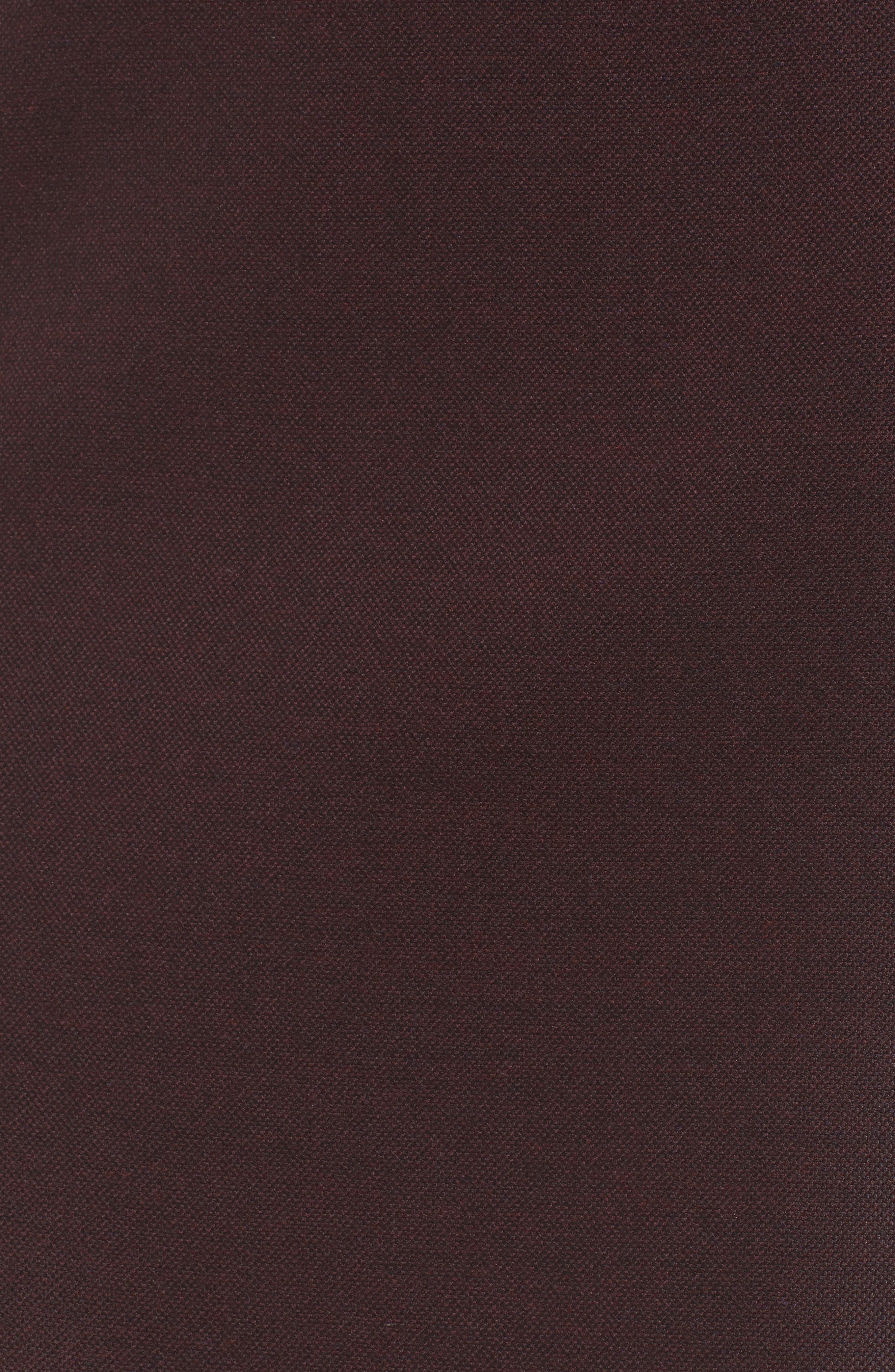 Alternate Image 6  - BOSS Denesa Sheath Dress