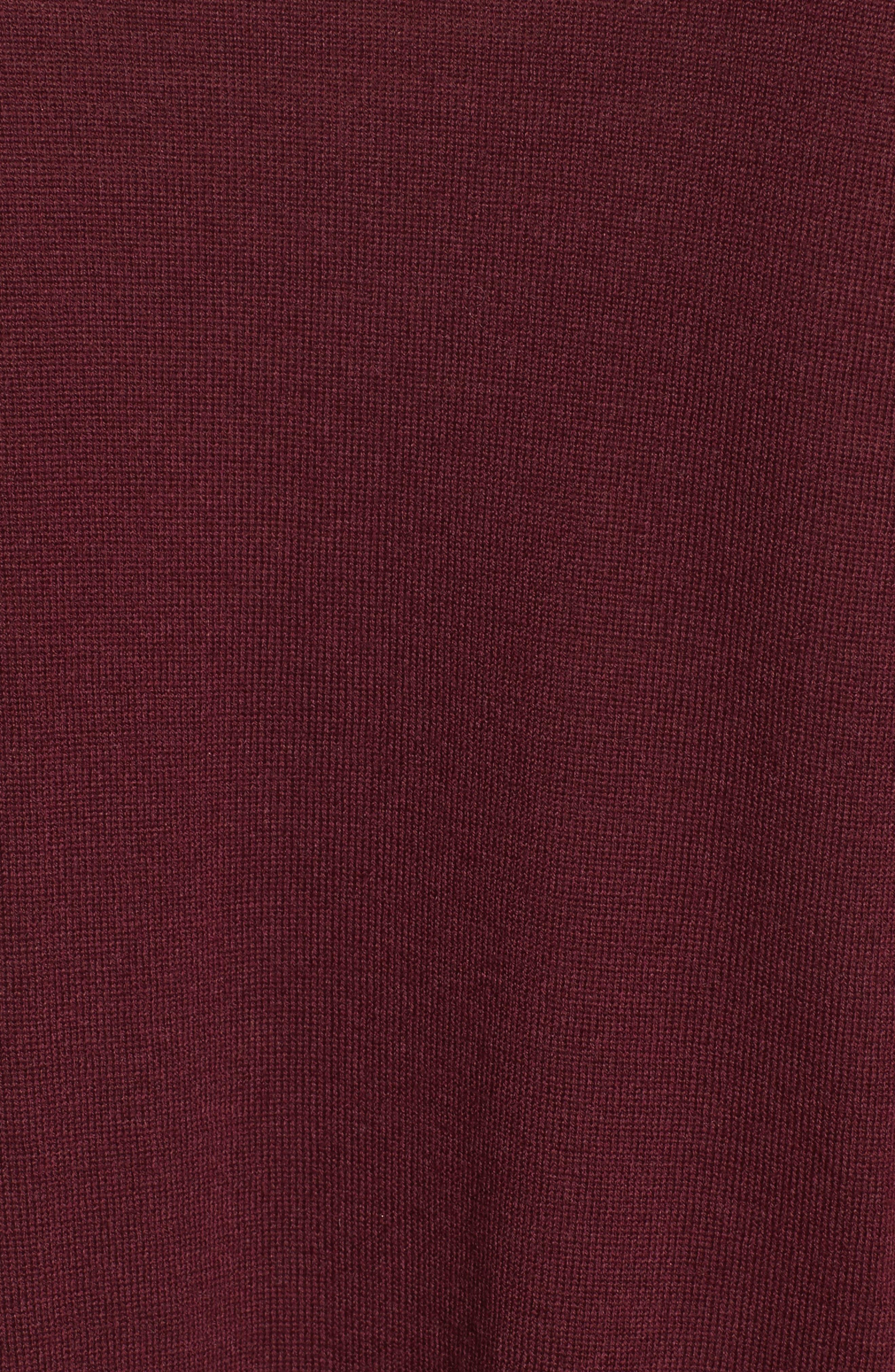 Alternate Image 3  - Belstaff Sarah Wool Sweater