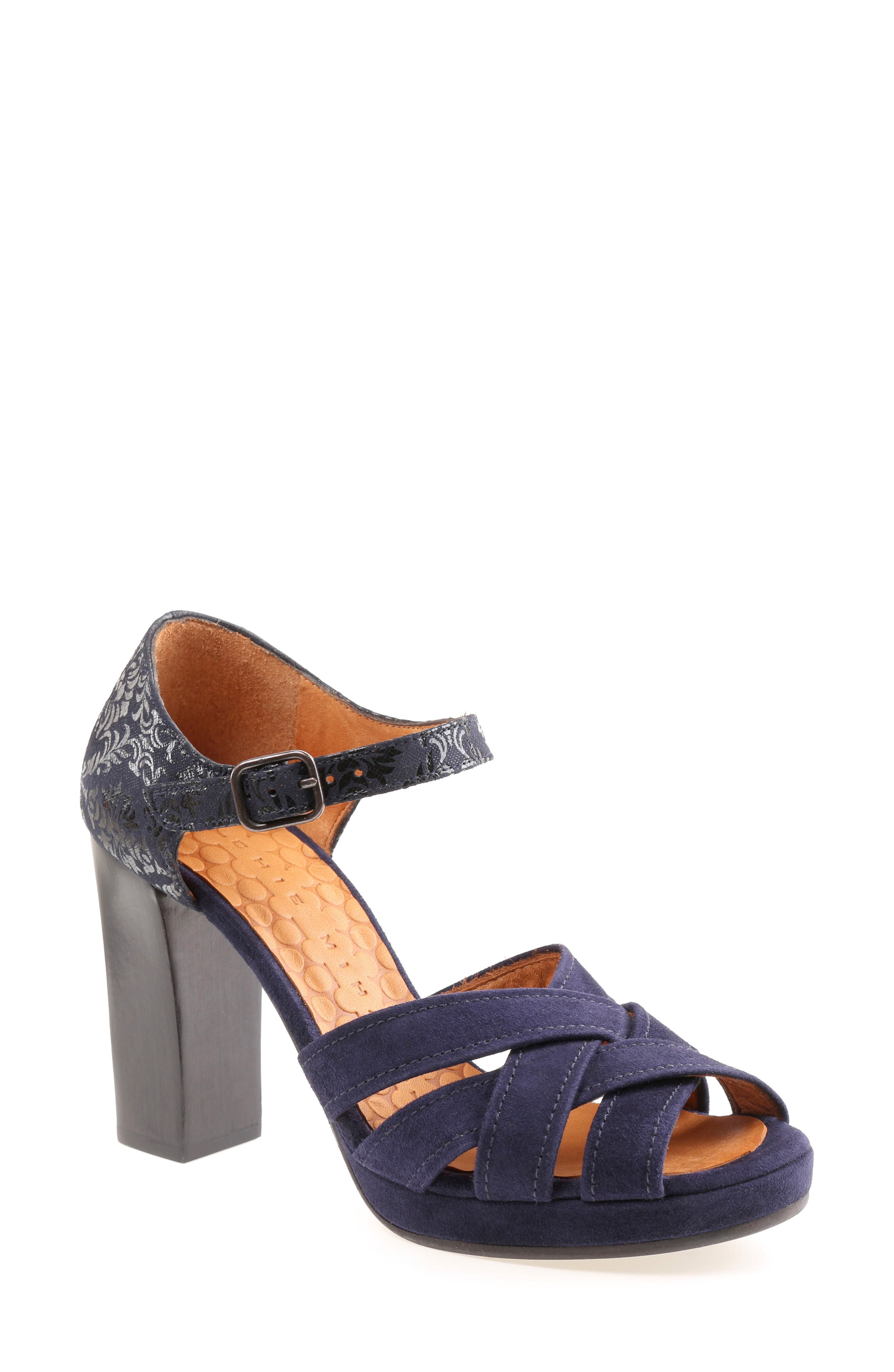 Chie Mihara Bejoy Sandal (Women)