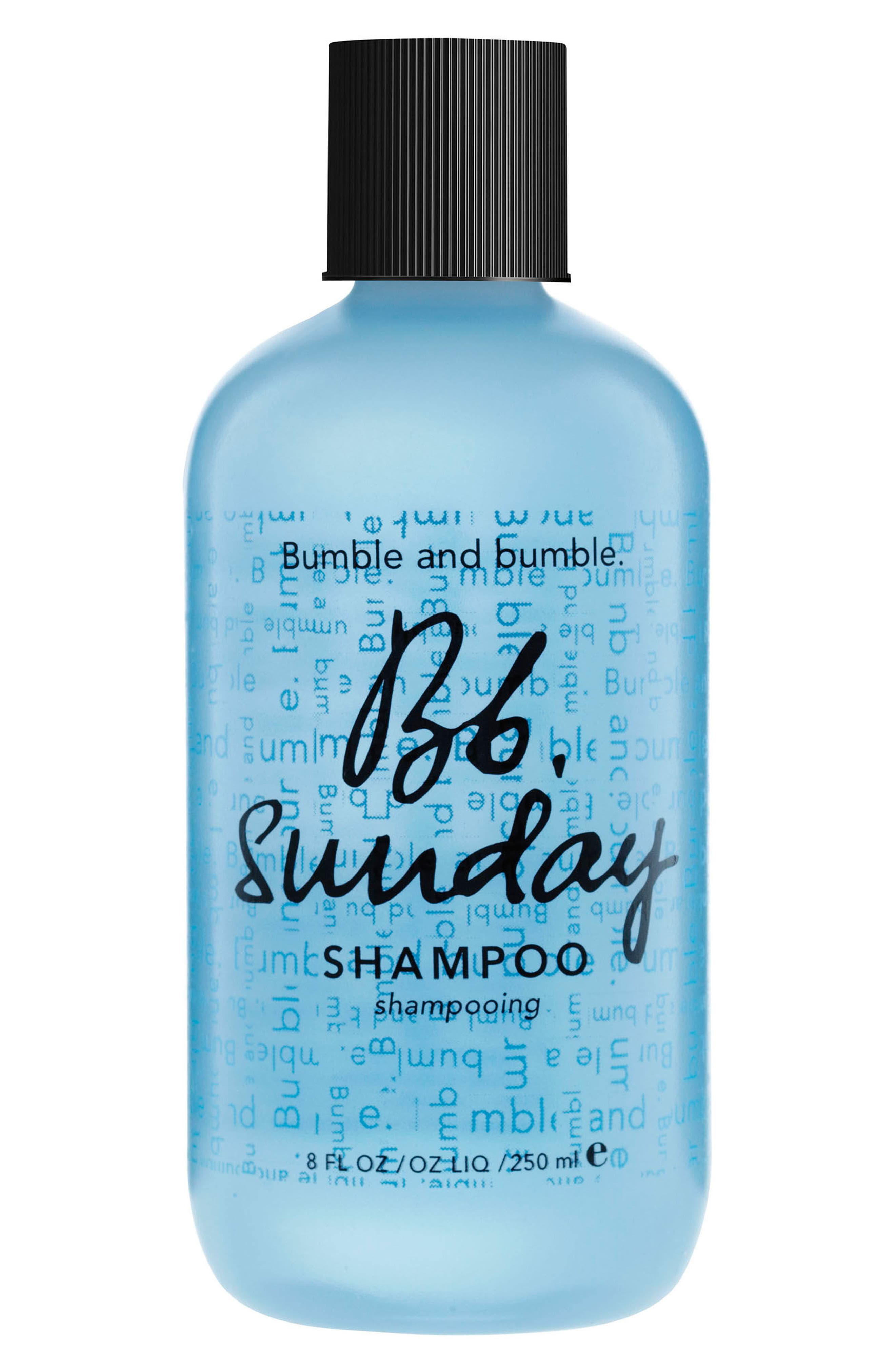 Main Image - Bumble and bumble Sunday Shampoo