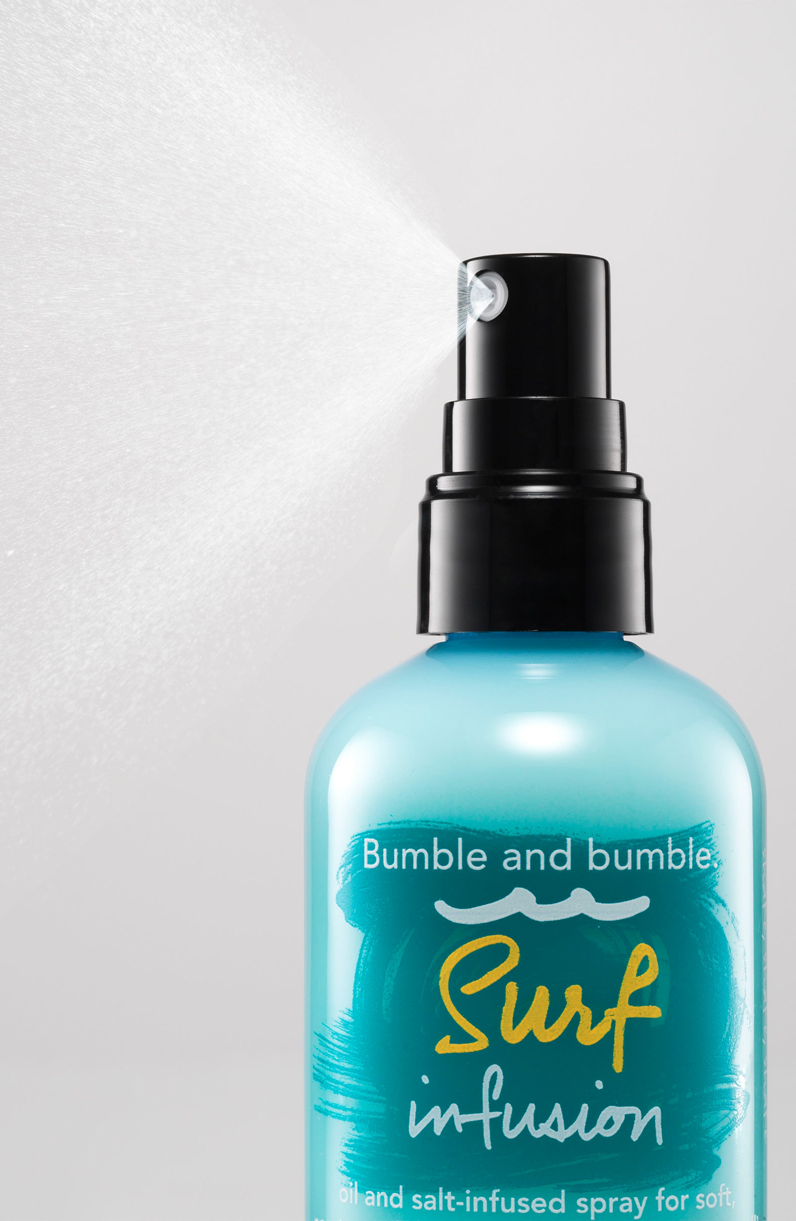 Alternate Image 3  - Bumble and bumble Surf Infusion