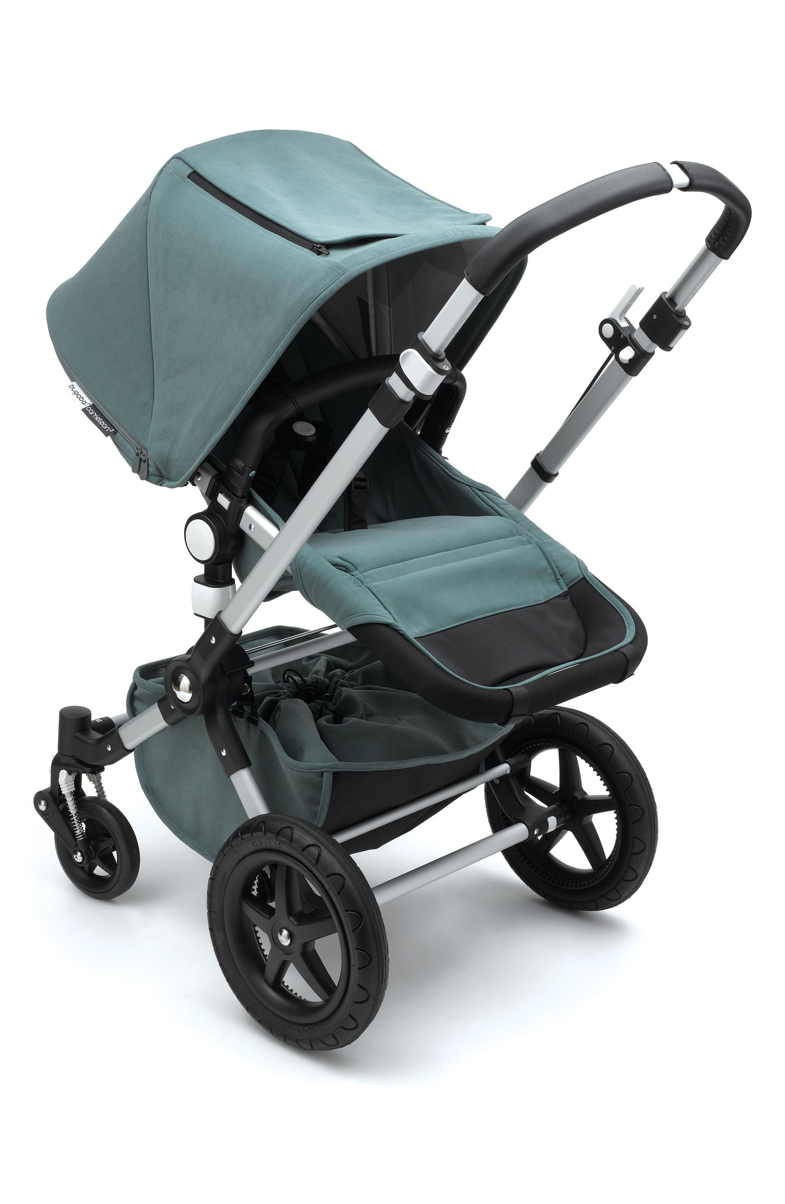 Alternate Image 2  - Bugaboo Cameleon³ - Limited Edition Kite Stroller