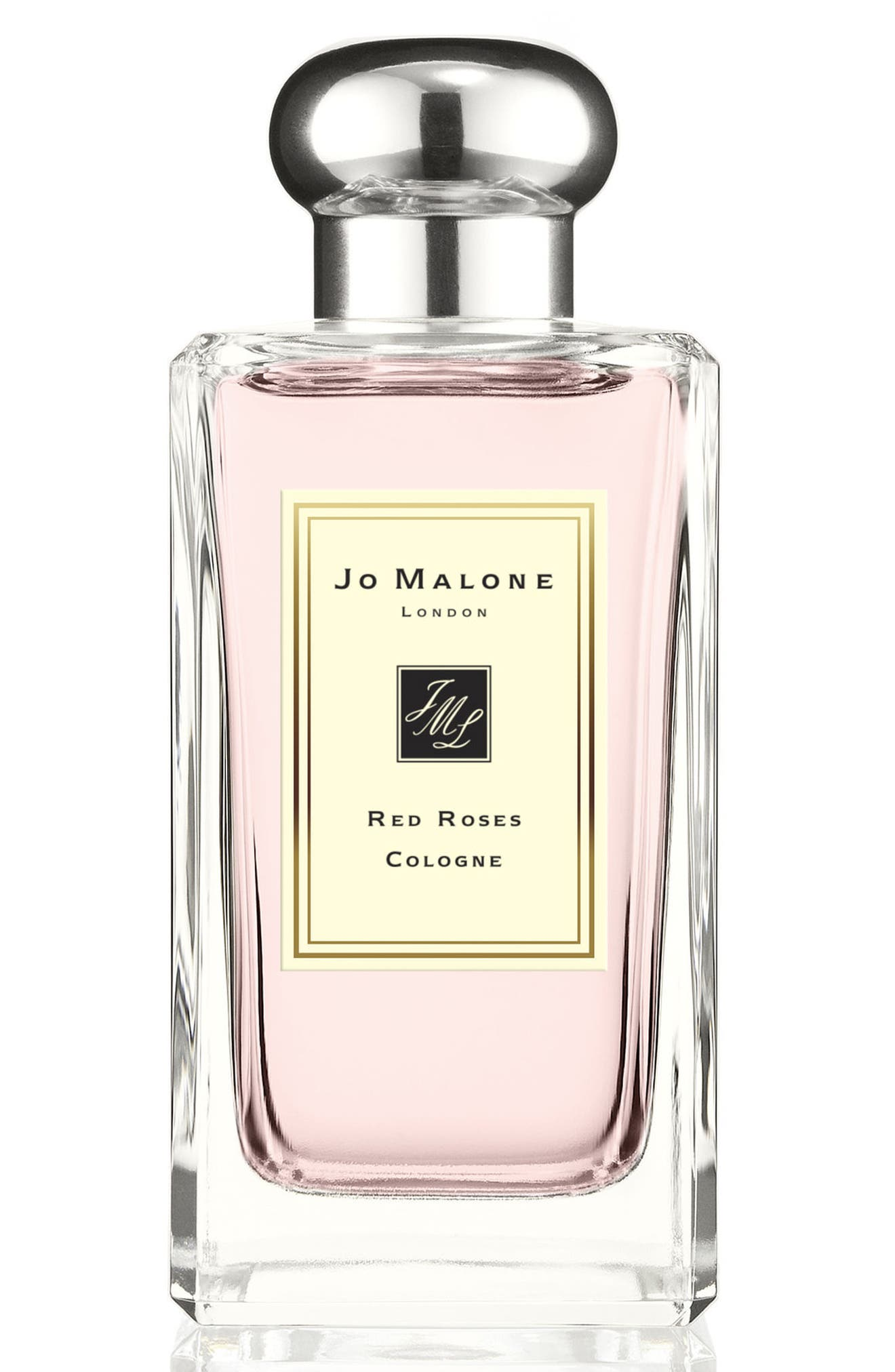Main Image - Jo Malone London™ Red Roses Cologne (3.4 oz.)