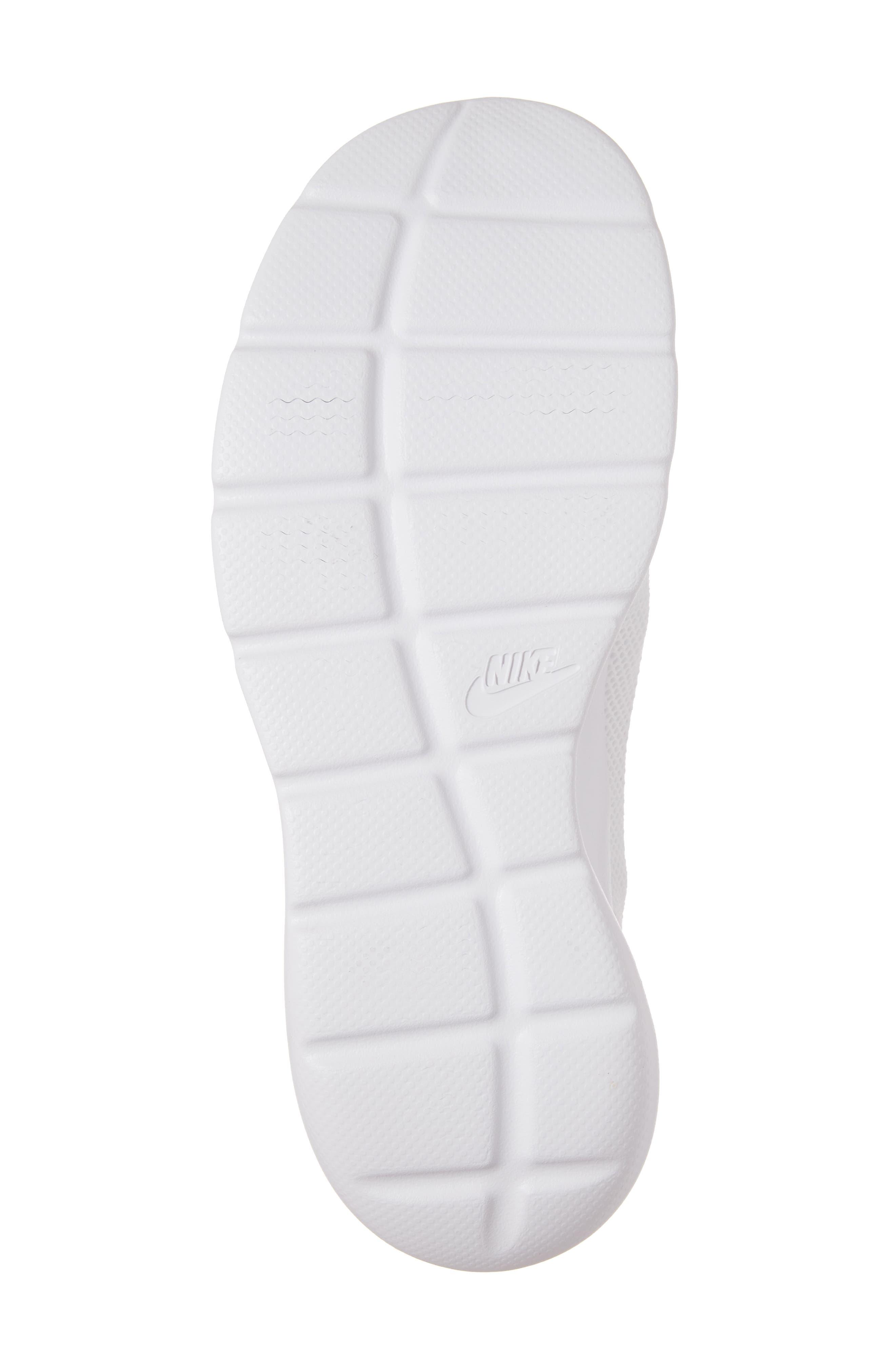 Alternate Image 6  - Nike Aptare Slip-On Mesh Sneaker (Women)