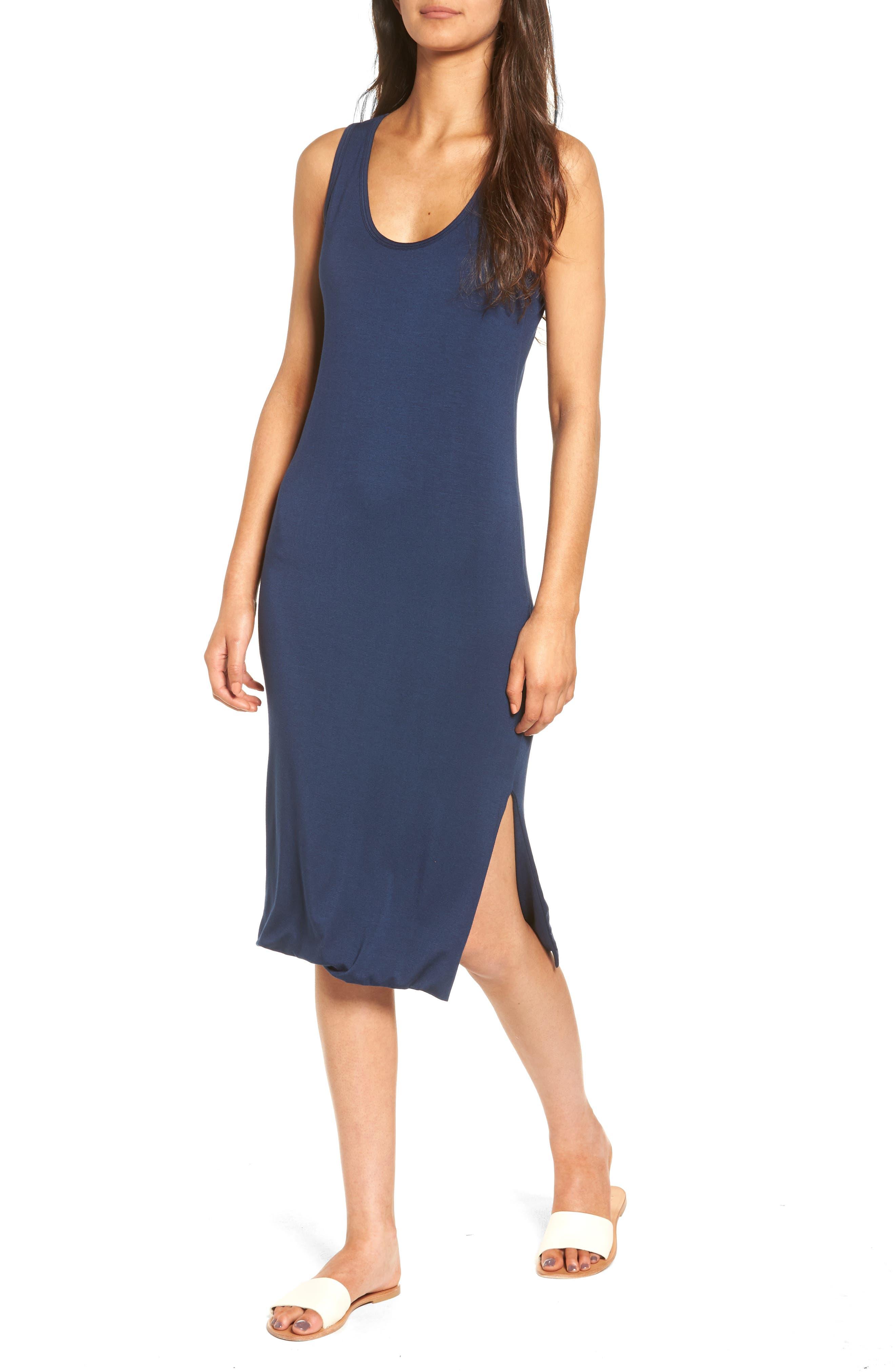 Amour Vert Maddie Knit Dress