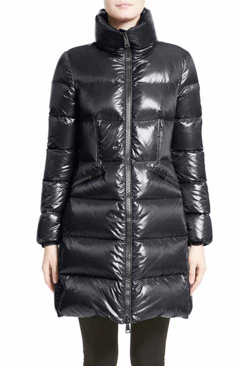 Down & Puffer Jackets for Women   Nordstrom   Nordstrom
