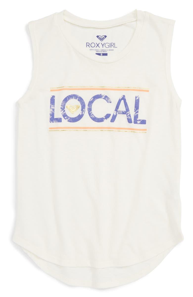live local girls