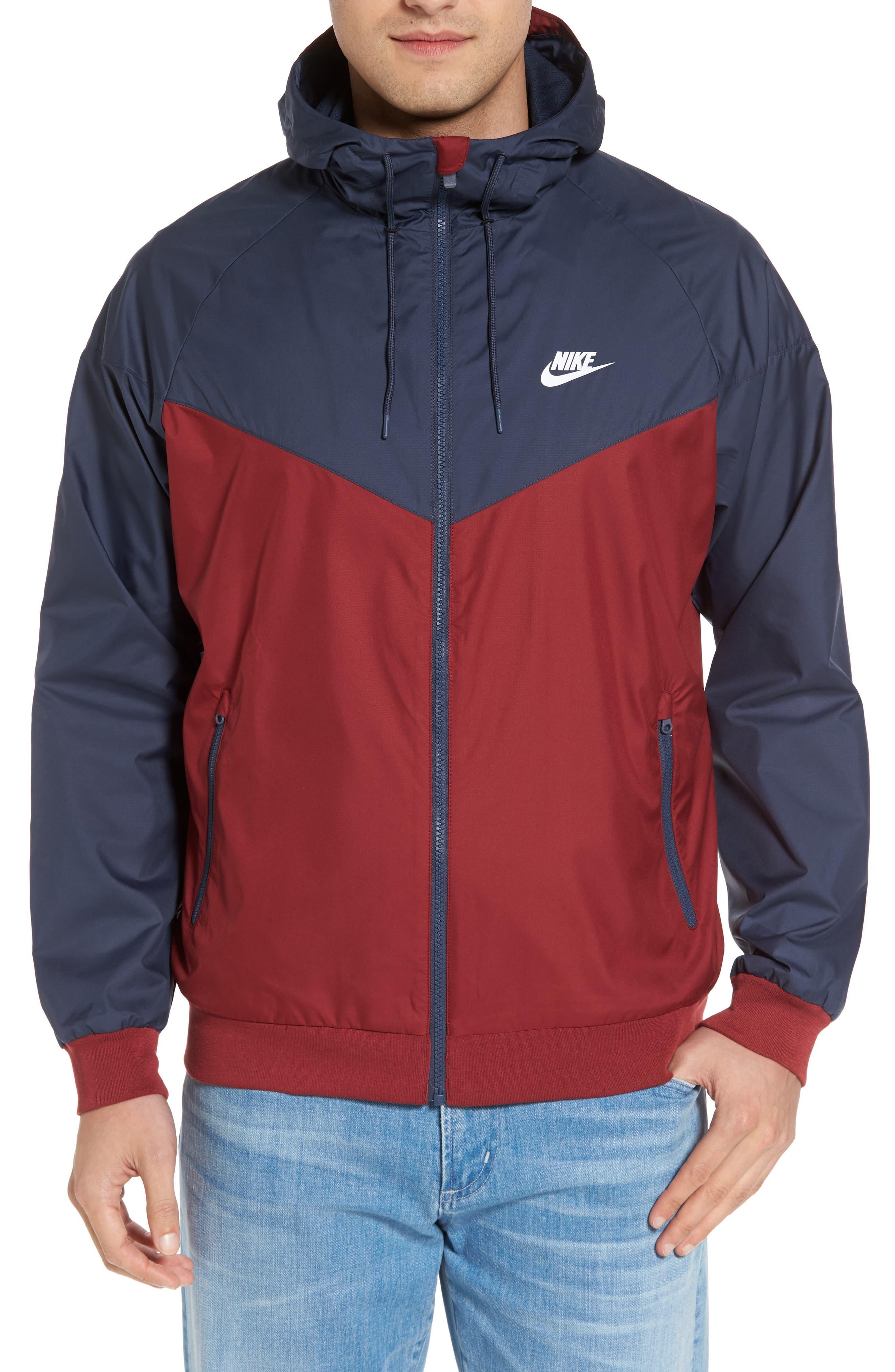 Nike Windrunner Mens Xs Pyjama